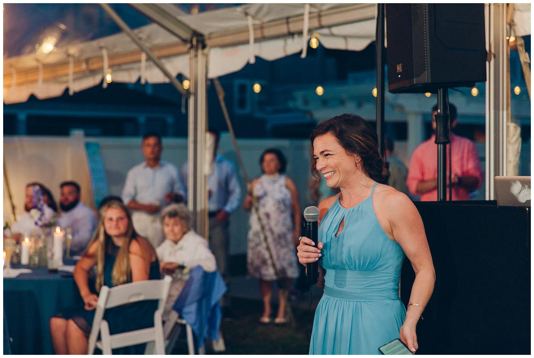 Outer-Banks-Corolla-Wedding_0119.jpg