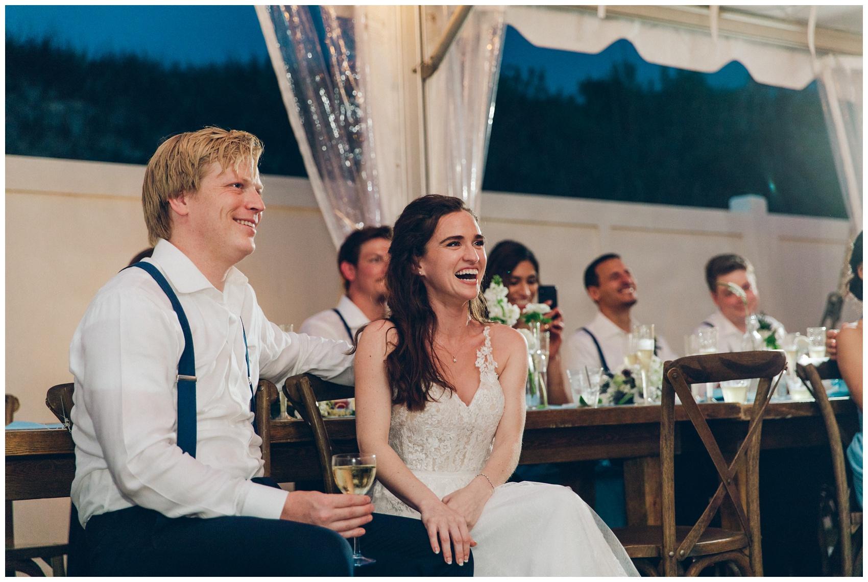 Outer-Banks-Corolla-Wedding_0120.jpg