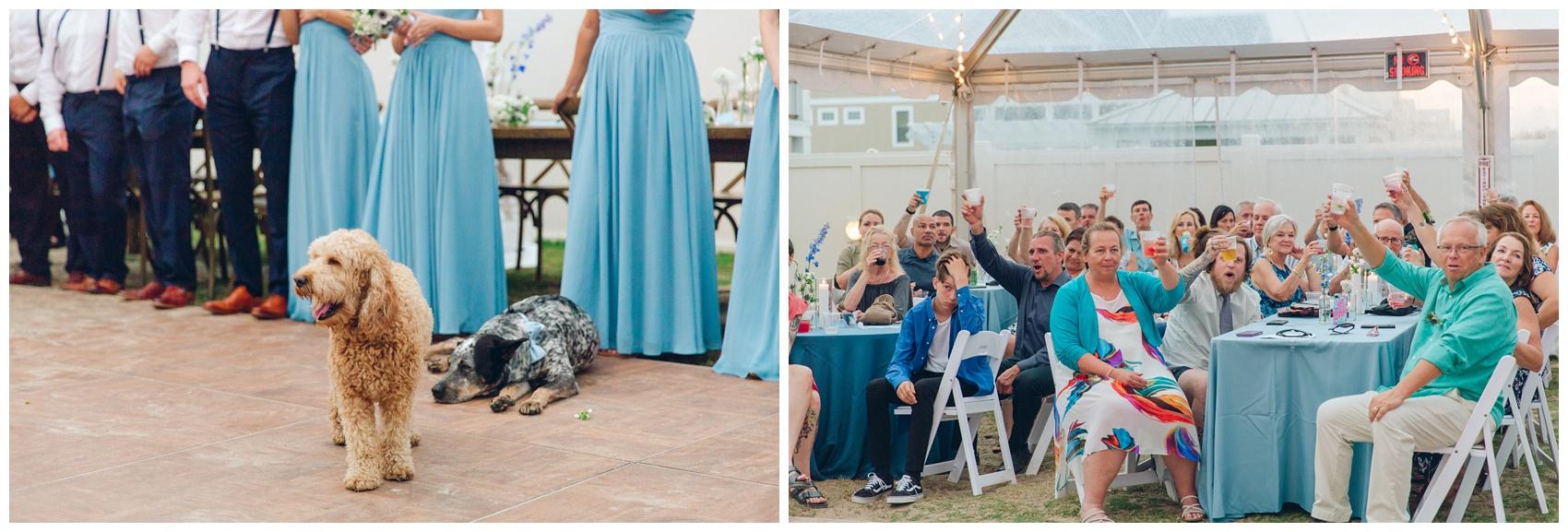 Outer-Banks-Corolla-Wedding_0121.jpg