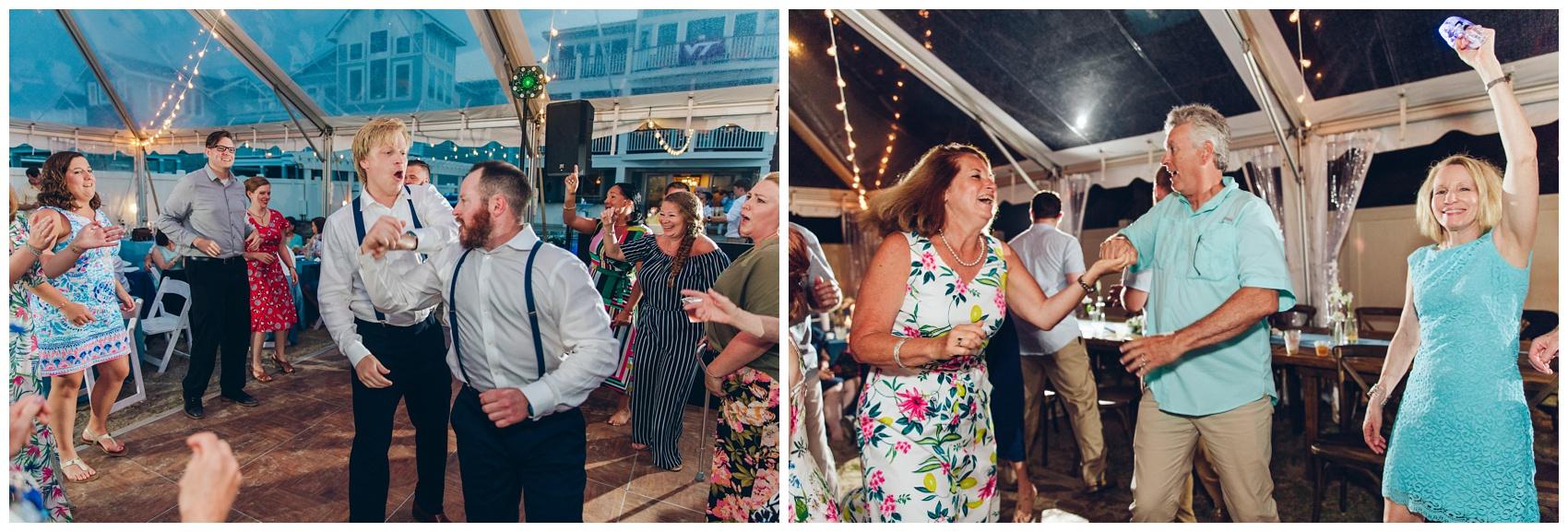 Outer-Banks-Corolla-Wedding_0123.jpg