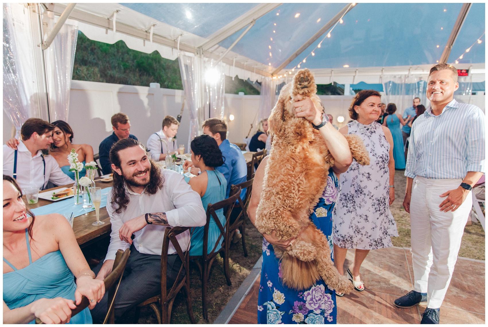 Outer-Banks-Corolla-Wedding_0122.jpg