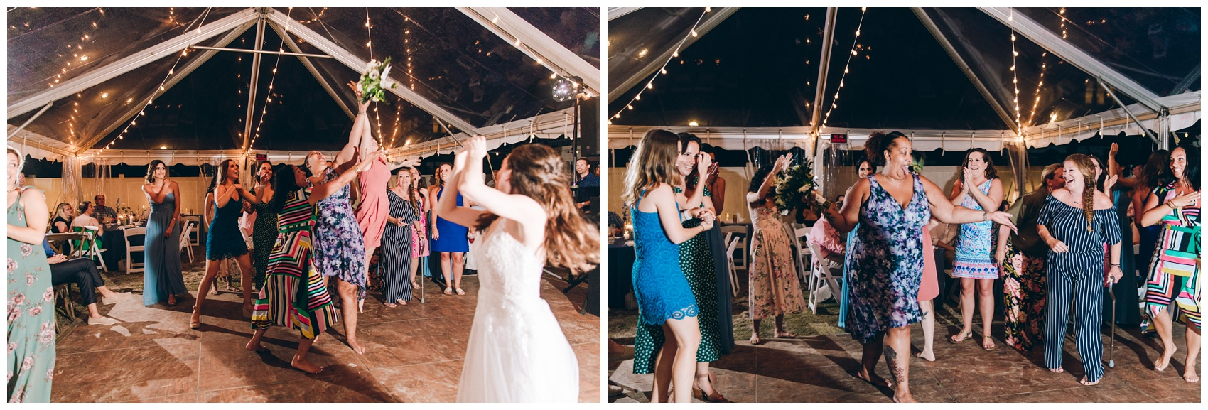 Outer-Banks-Corolla-Wedding_0124.jpg