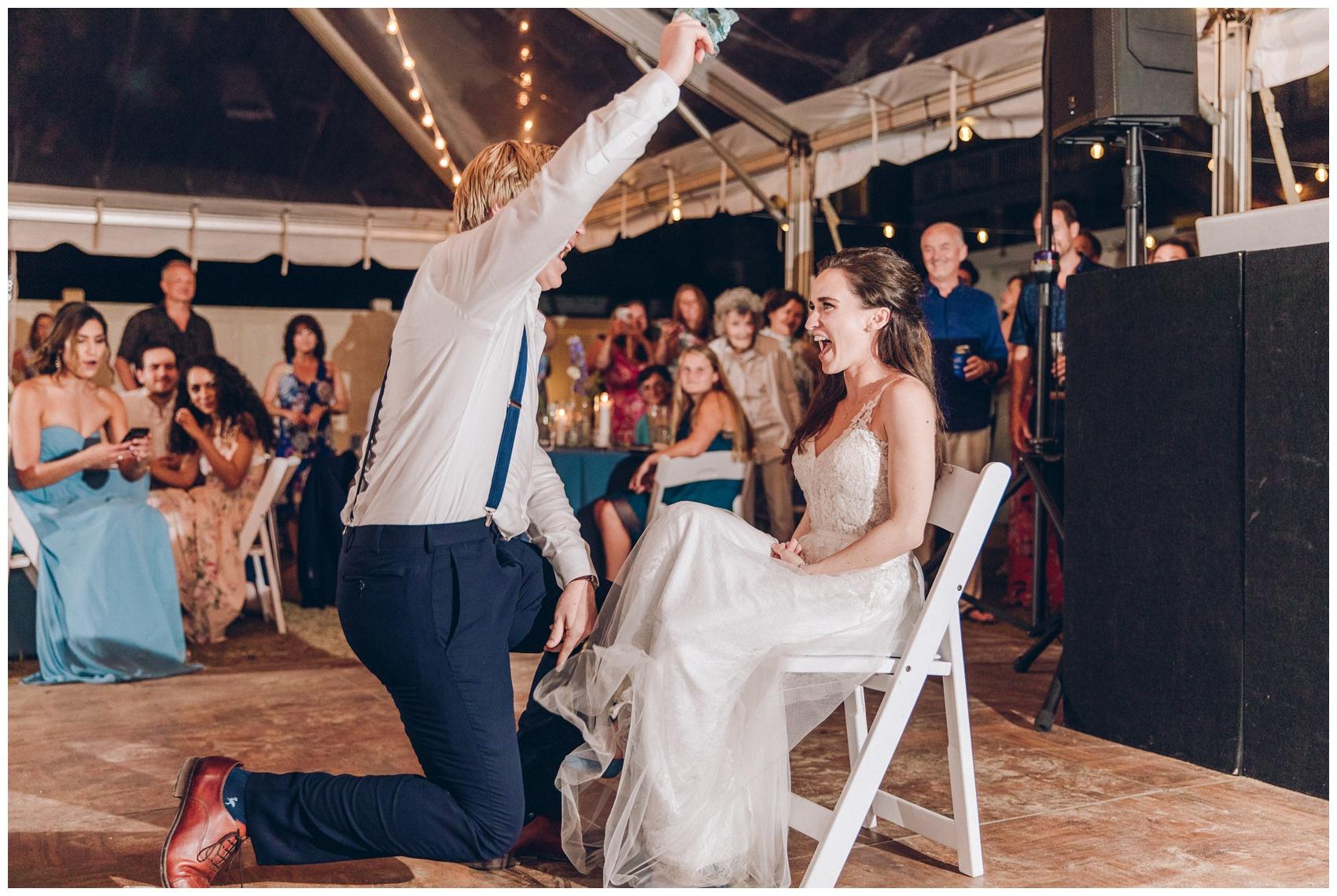 Outer-Banks-Corolla-Wedding_0125.jpg