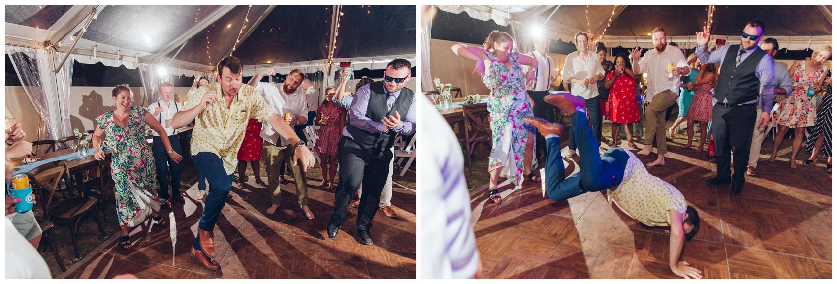 Outer-Banks-Corolla-Wedding_0127.jpg