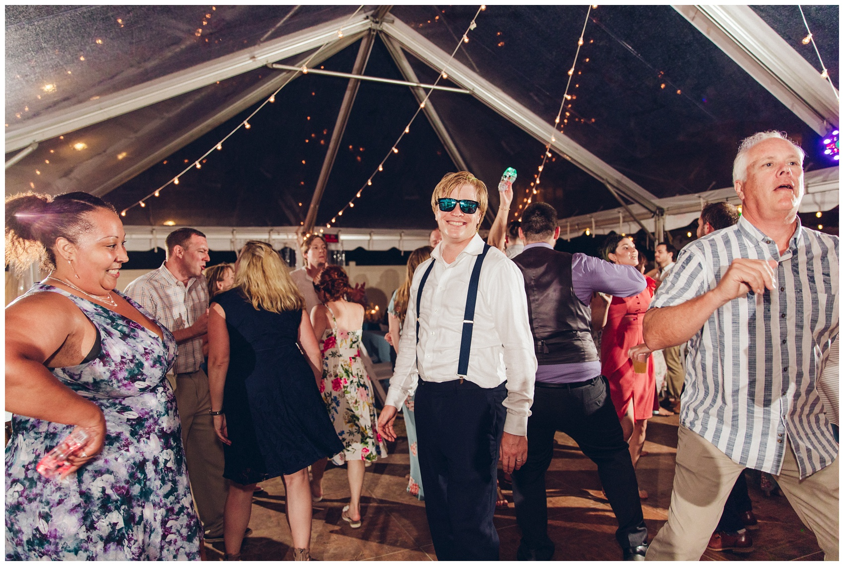 Outer-Banks-Corolla-Wedding_0128.jpg