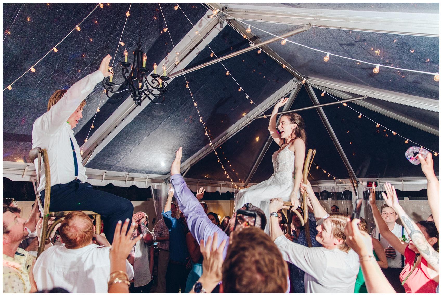 Outer-Banks-Corolla-Wedding_0129.jpg