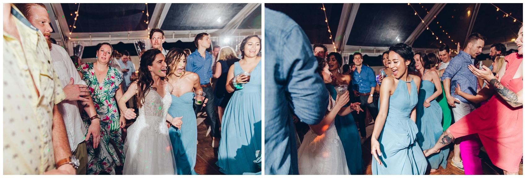 Outer-Banks-Corolla-Wedding_0130.jpg