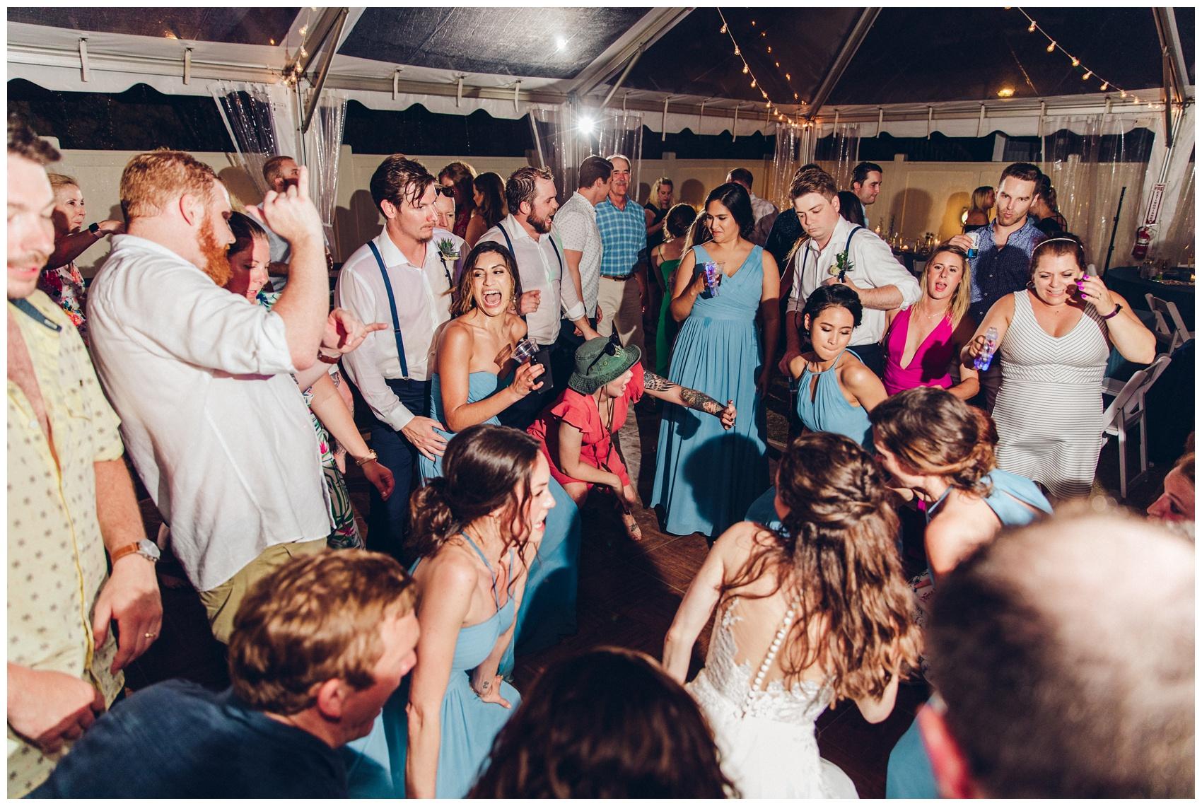Outer-Banks-Corolla-Wedding_0131.jpg