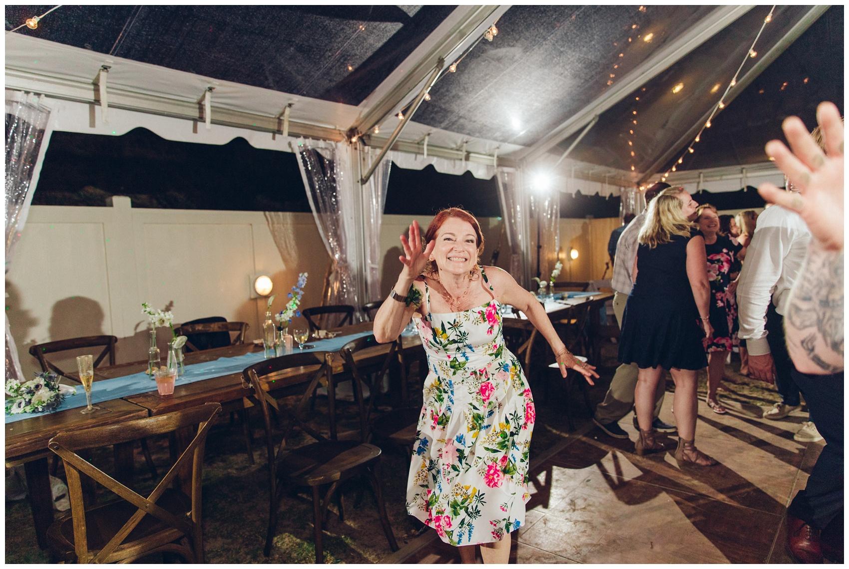 Outer-Banks-Corolla-Wedding_0132.jpg