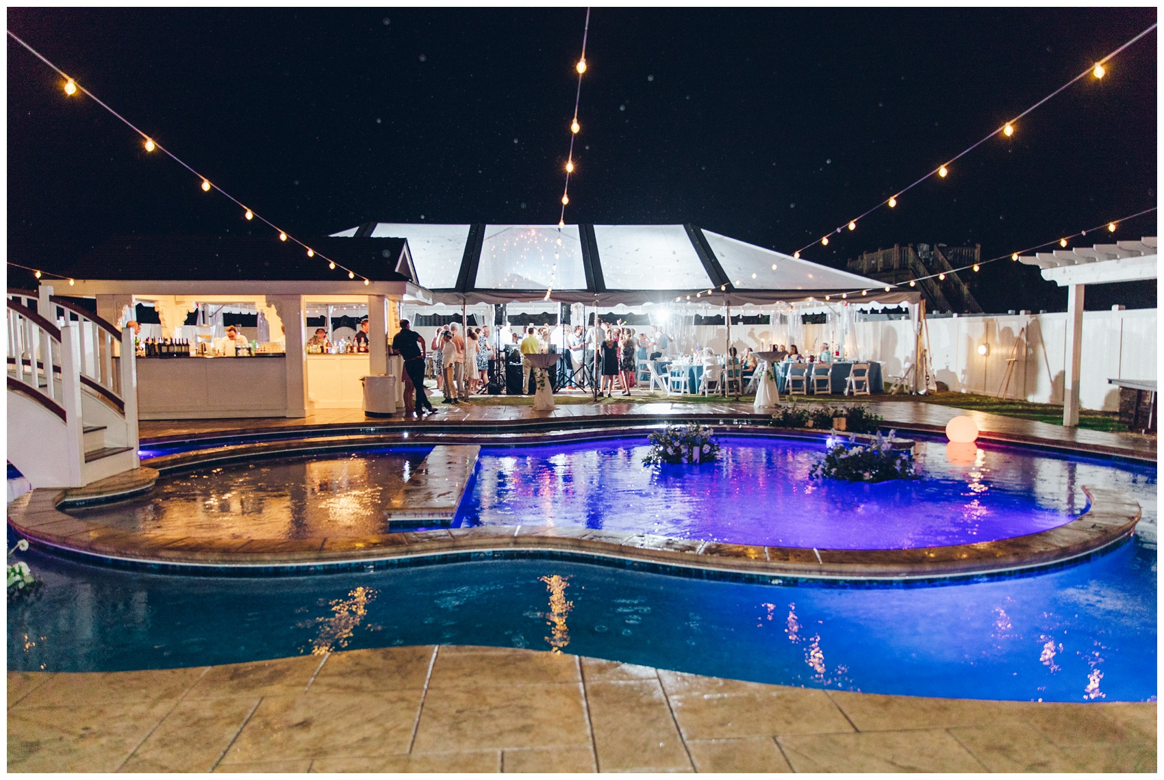 Outer-Banks-Corolla-Wedding_0134.jpg