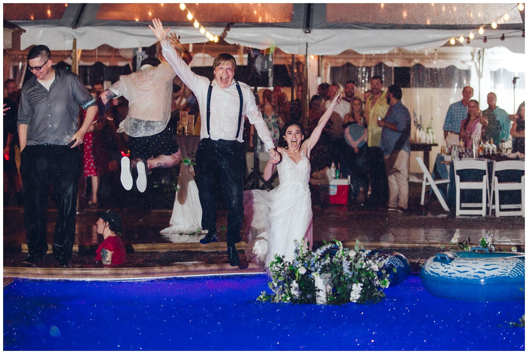 Outer-Banks-Corolla-Wedding_0135.jpg