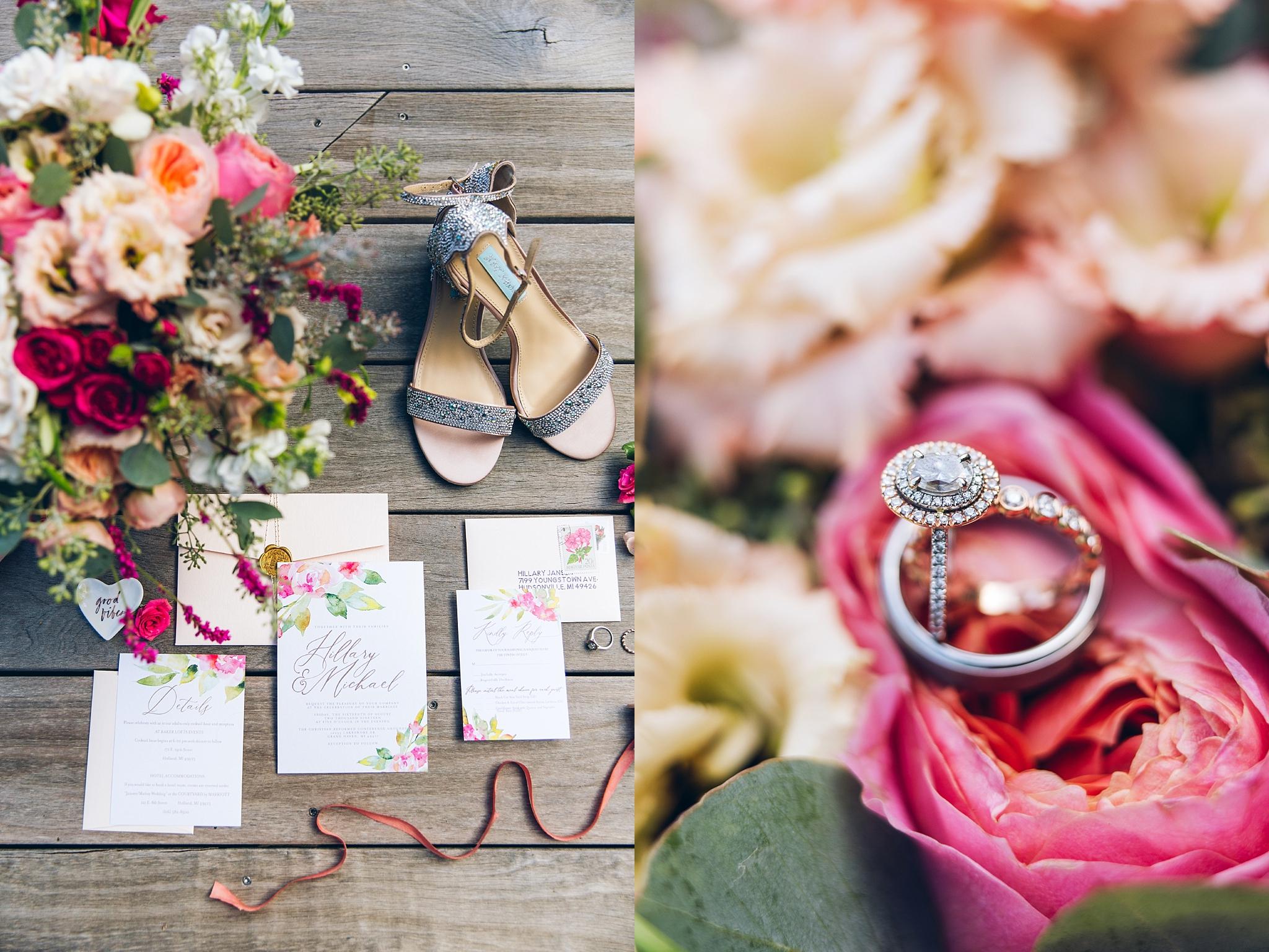 baker-lofts-holland-michigan-wedding-photographer_0292.jpg