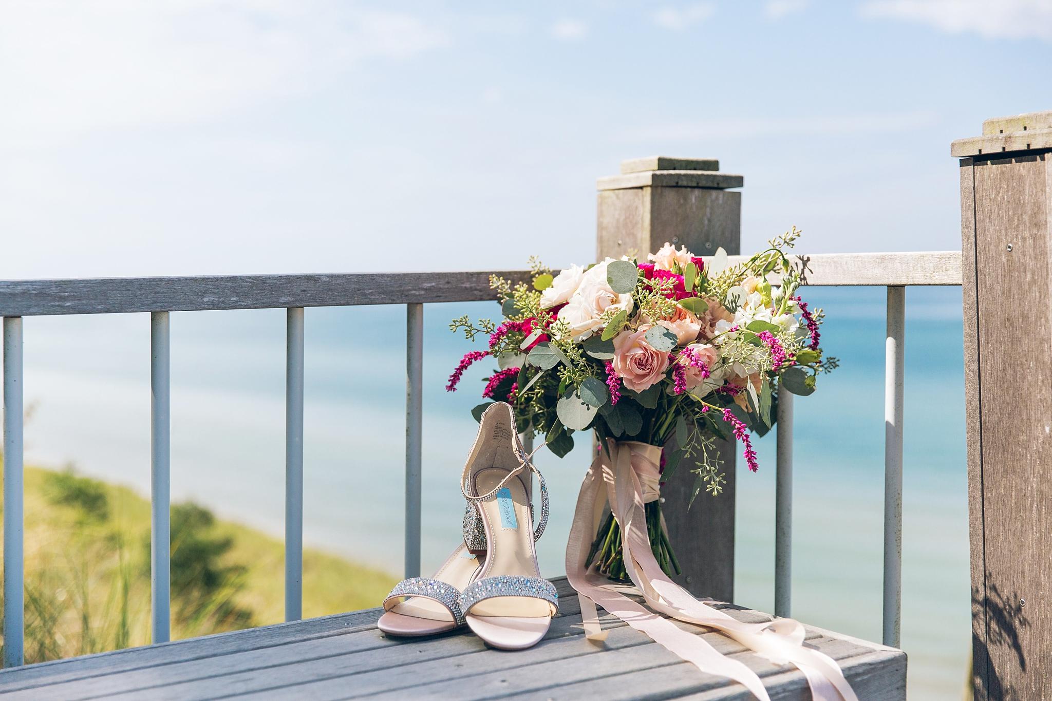 baker-lofts-holland-michigan-wedding-photographer_0294.jpg