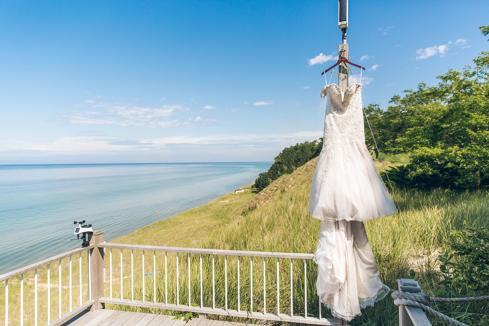 baker-lofts-holland-michigan-wedding-photographer_0296.jpg