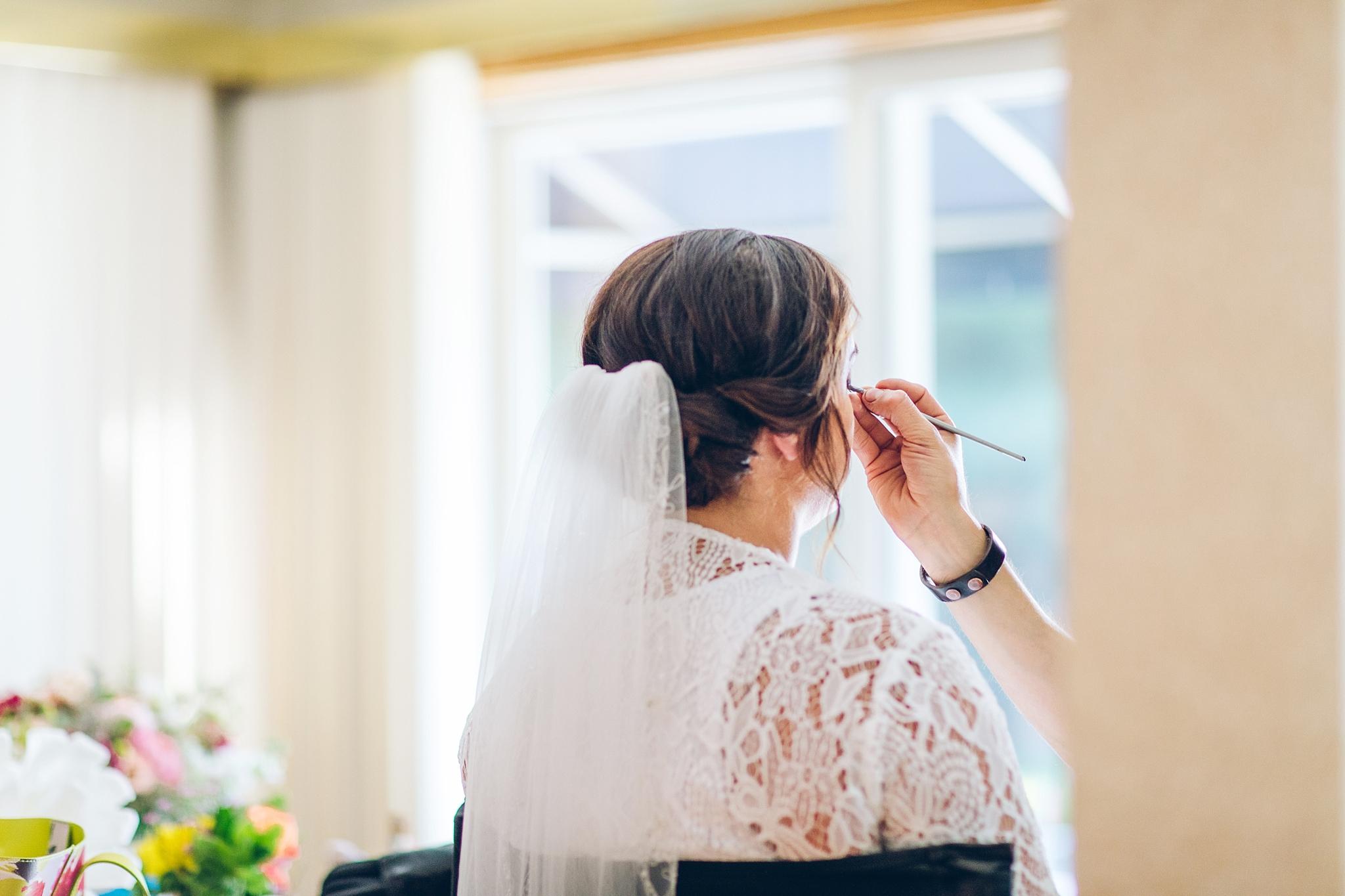 baker-lofts-holland-michigan-wedding-photographer_0297.jpg