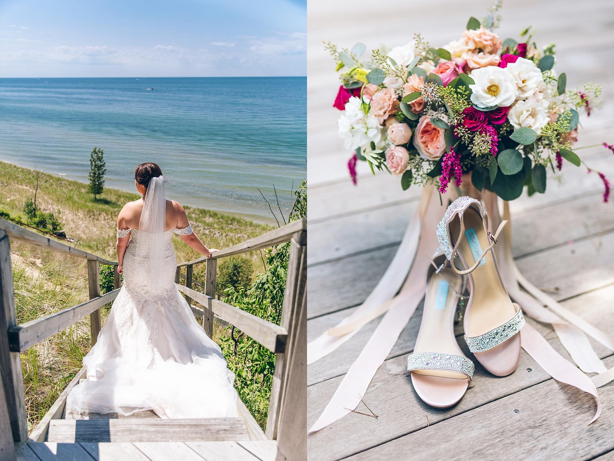 baker-lofts-holland-michigan-wedding-photographer_0301.jpg