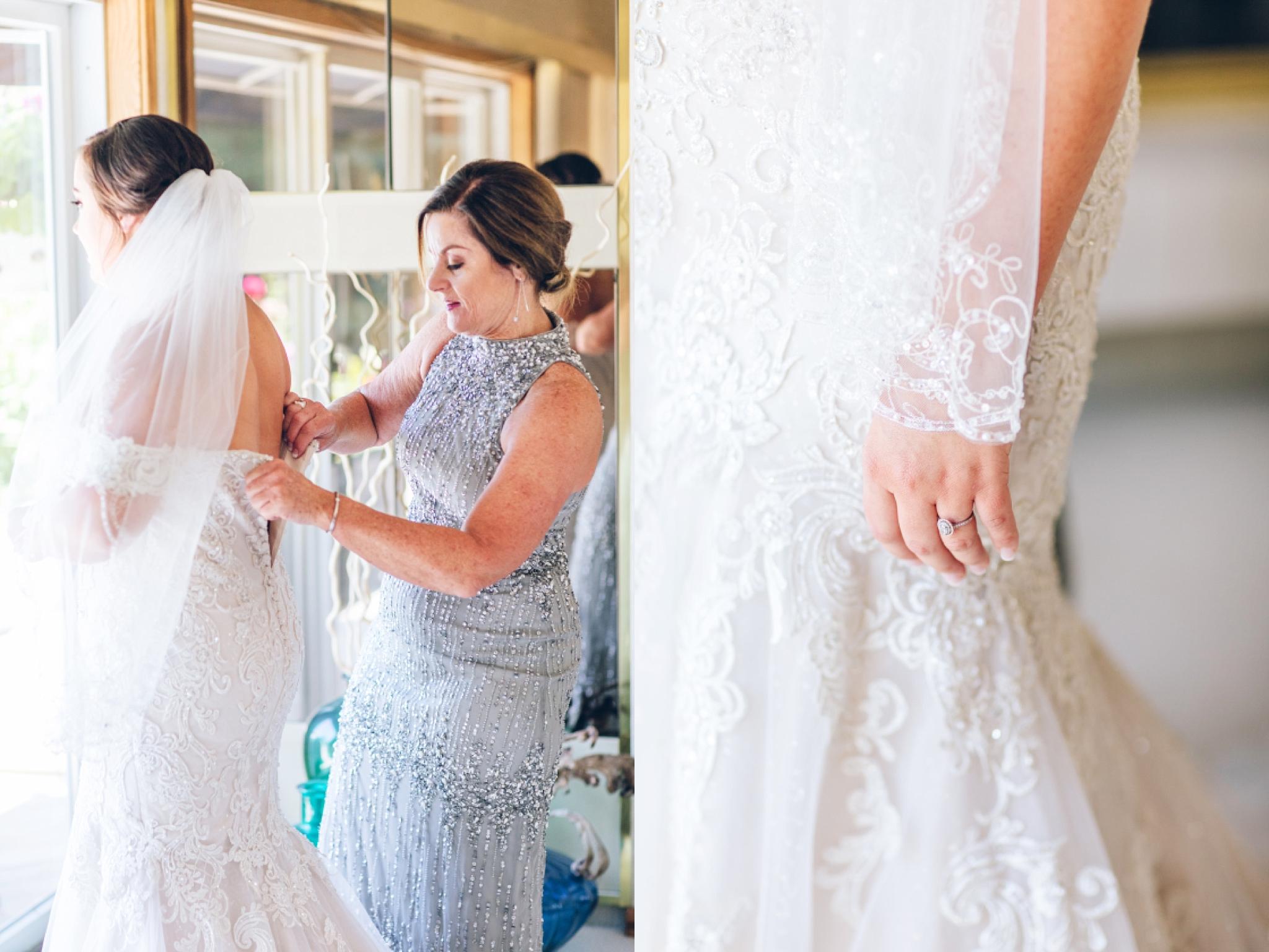 baker-lofts-holland-michigan-wedding-photographer_0303.jpg
