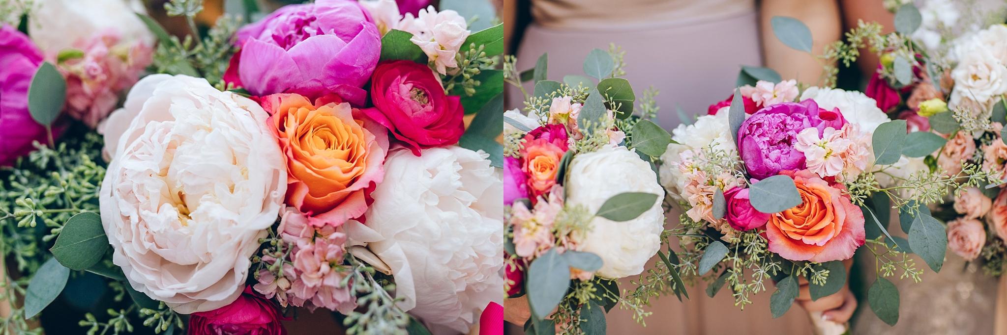 baker-lofts-holland-michigan-wedding-photographer_0309.jpg