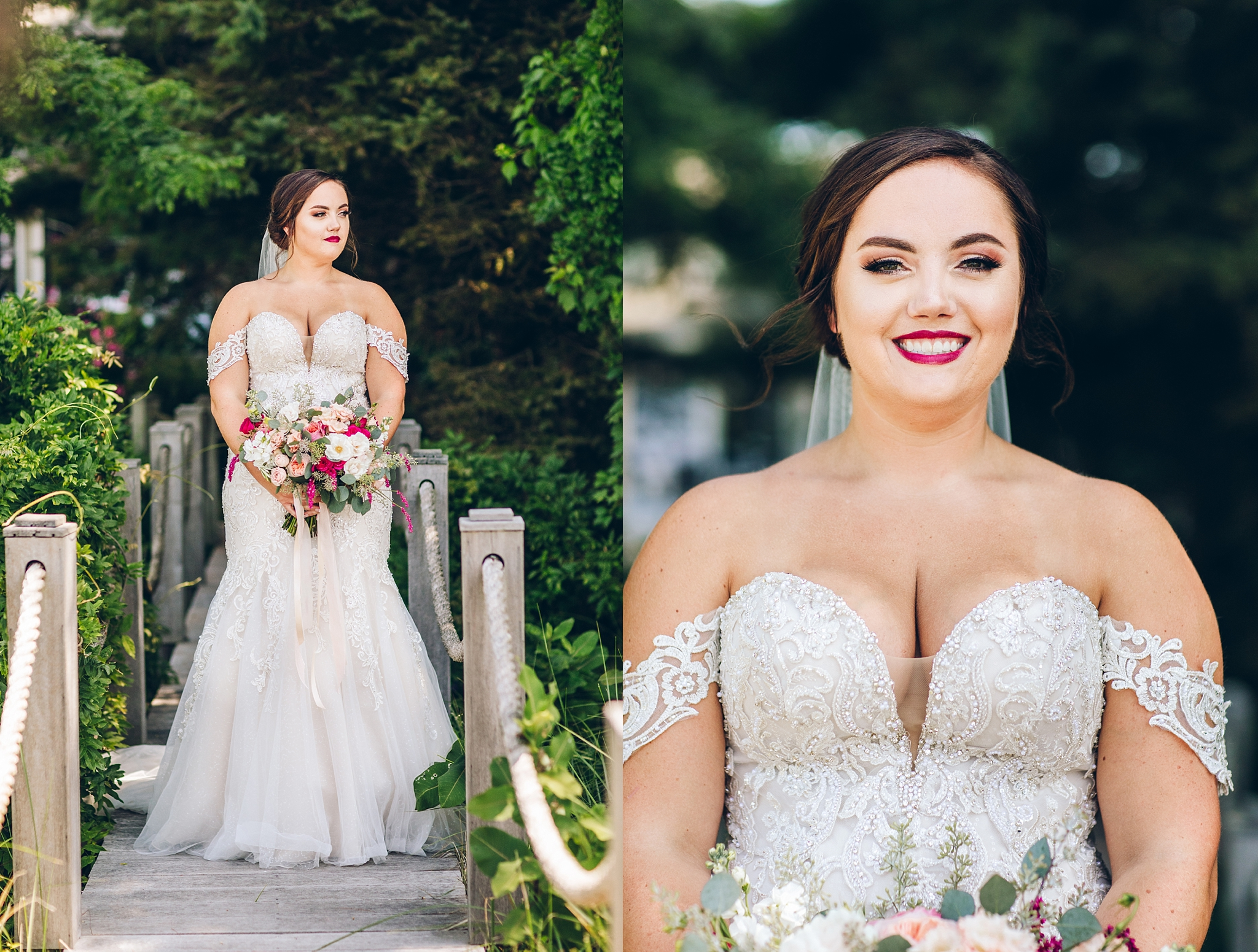 baker-lofts-holland-michigan-wedding-photographer_0311.jpg