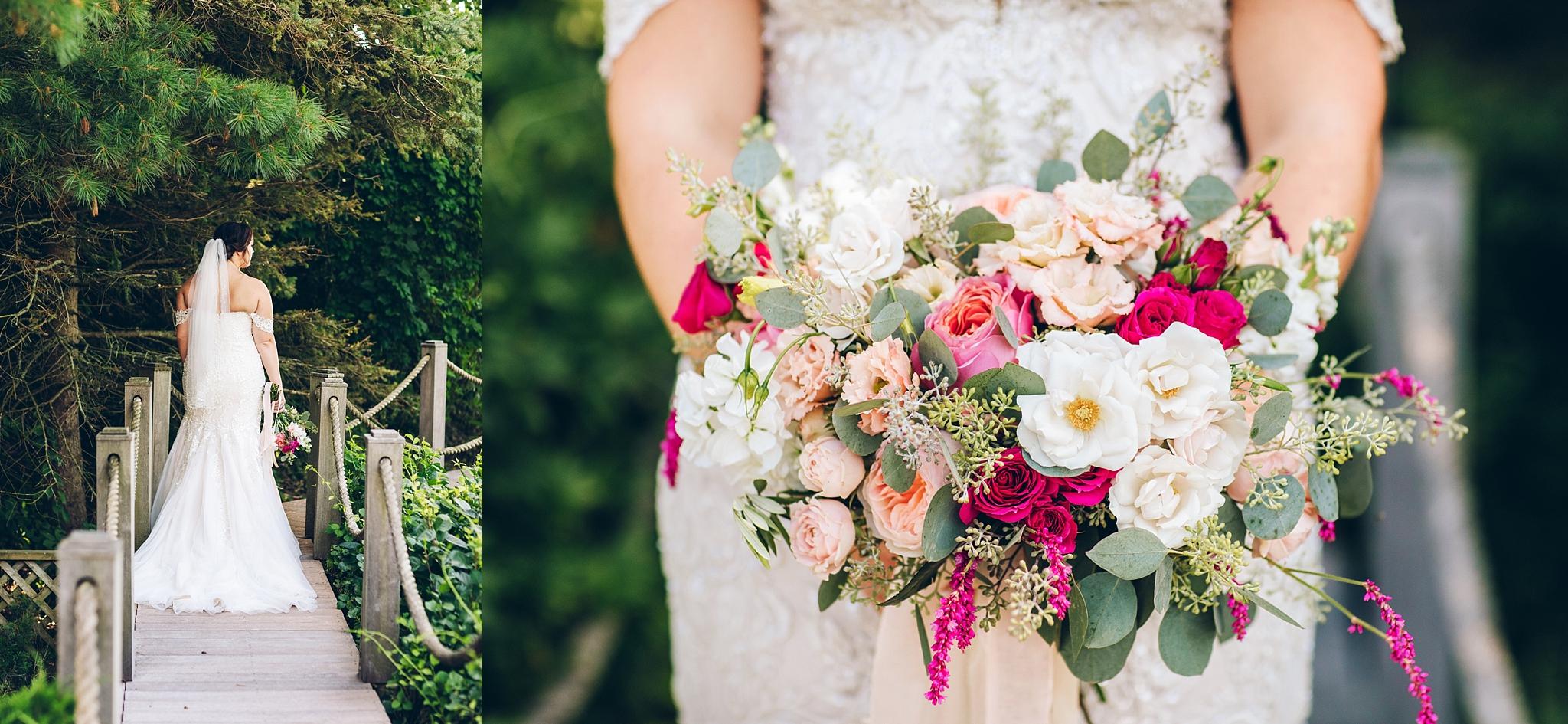 baker-lofts-holland-michigan-wedding-photographer_0312.jpg