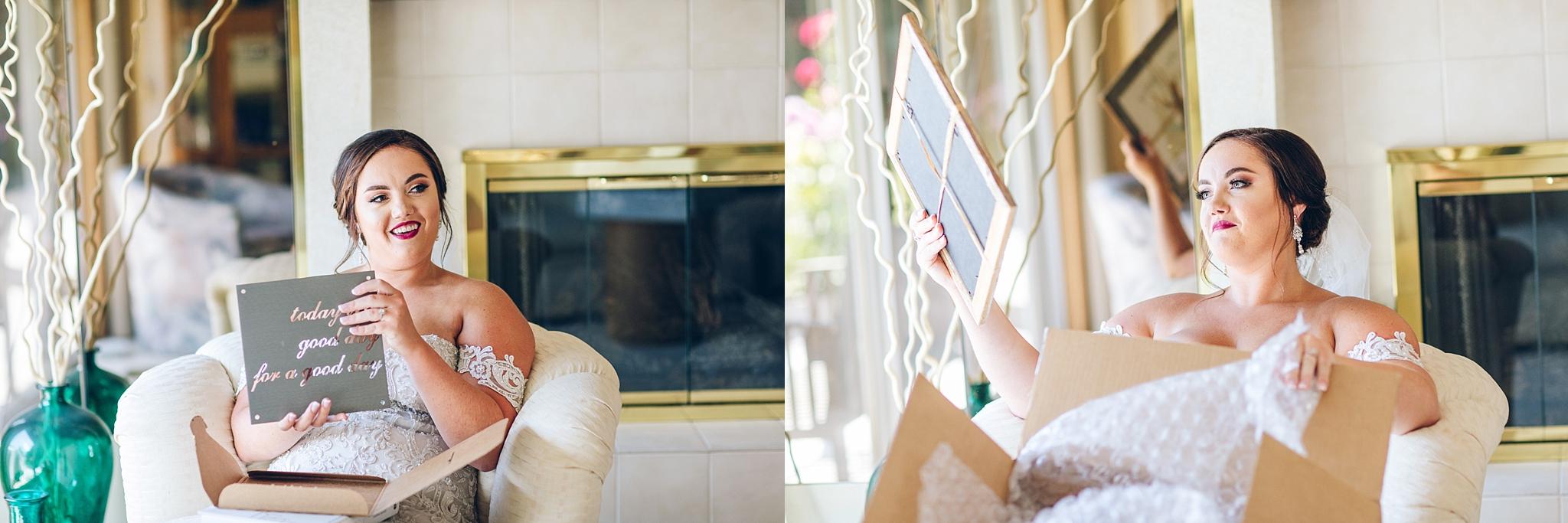 baker-lofts-holland-michigan-wedding-photographer_0318.jpg