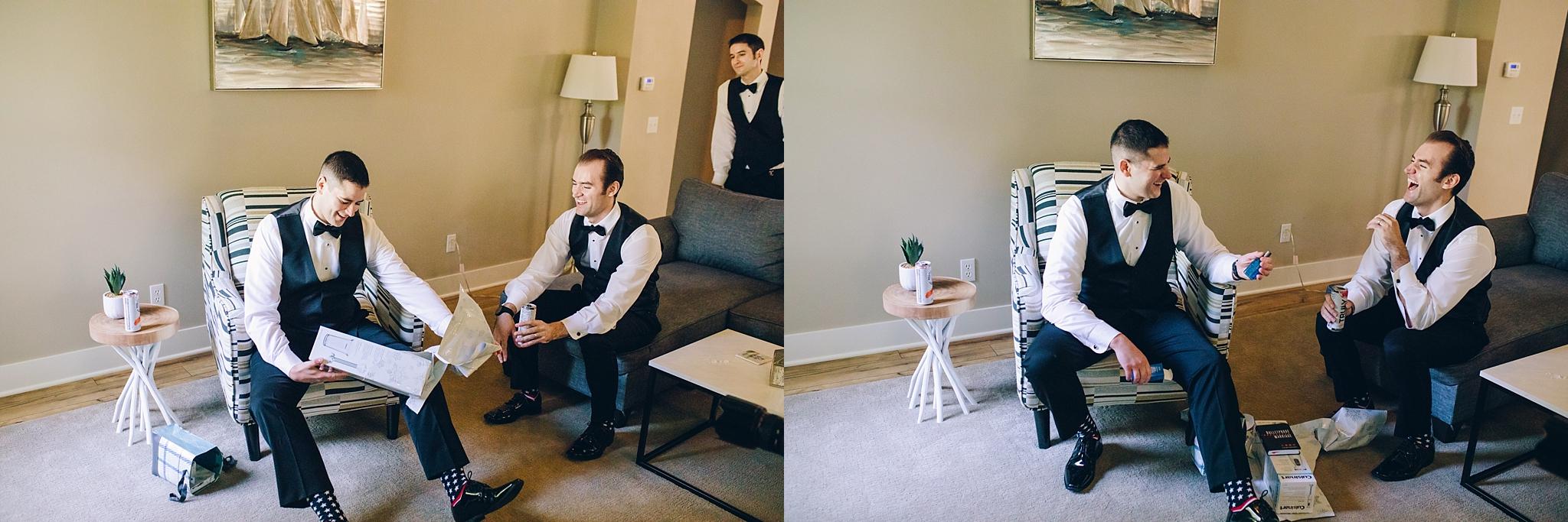 baker-lofts-holland-michigan-wedding-photographer_0321.jpg