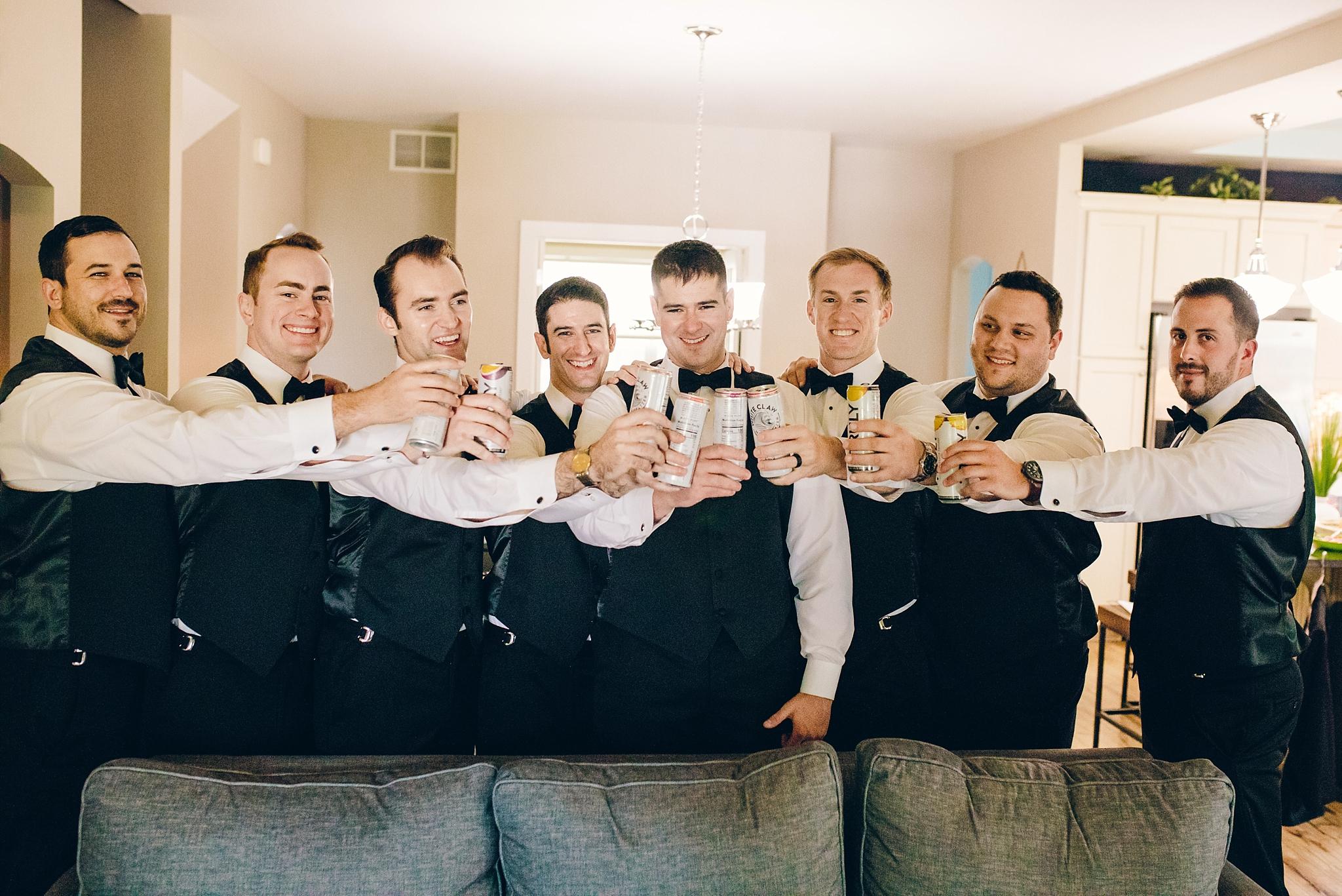 baker-lofts-holland-michigan-wedding-photographer_0320.jpg