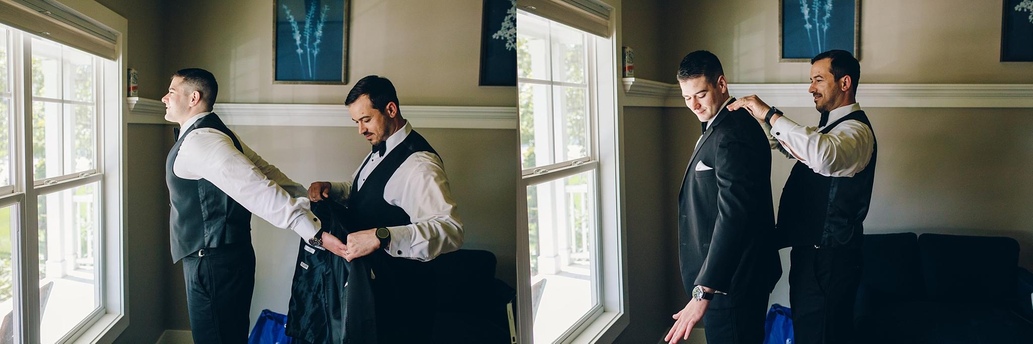 baker-lofts-holland-michigan-wedding-photographer_0324.jpg