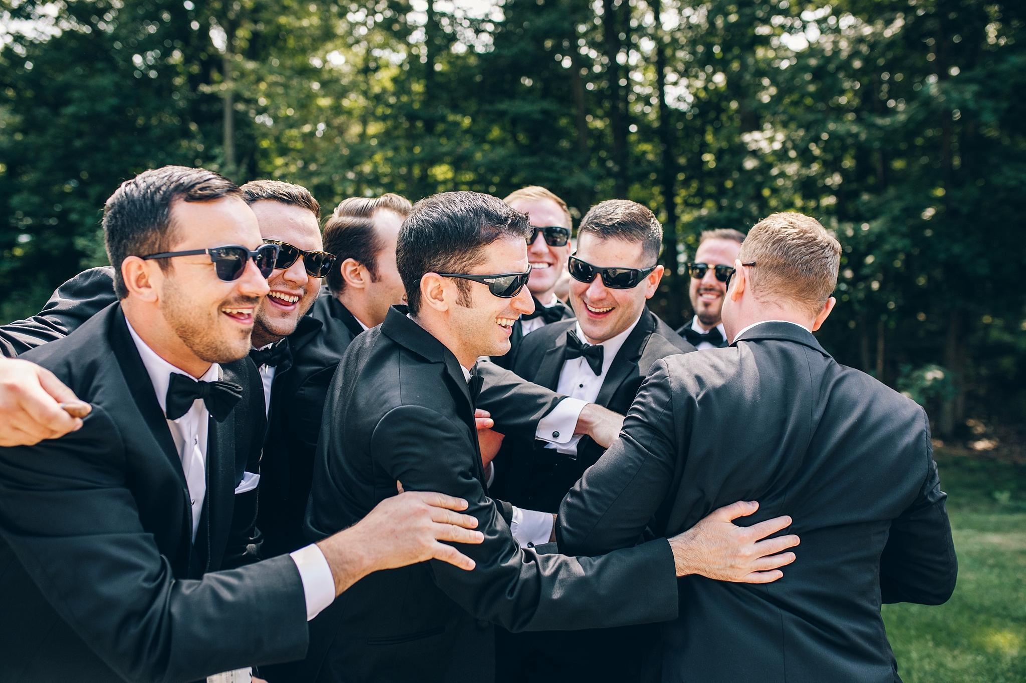 baker-lofts-holland-michigan-wedding-photographer_0329.jpg