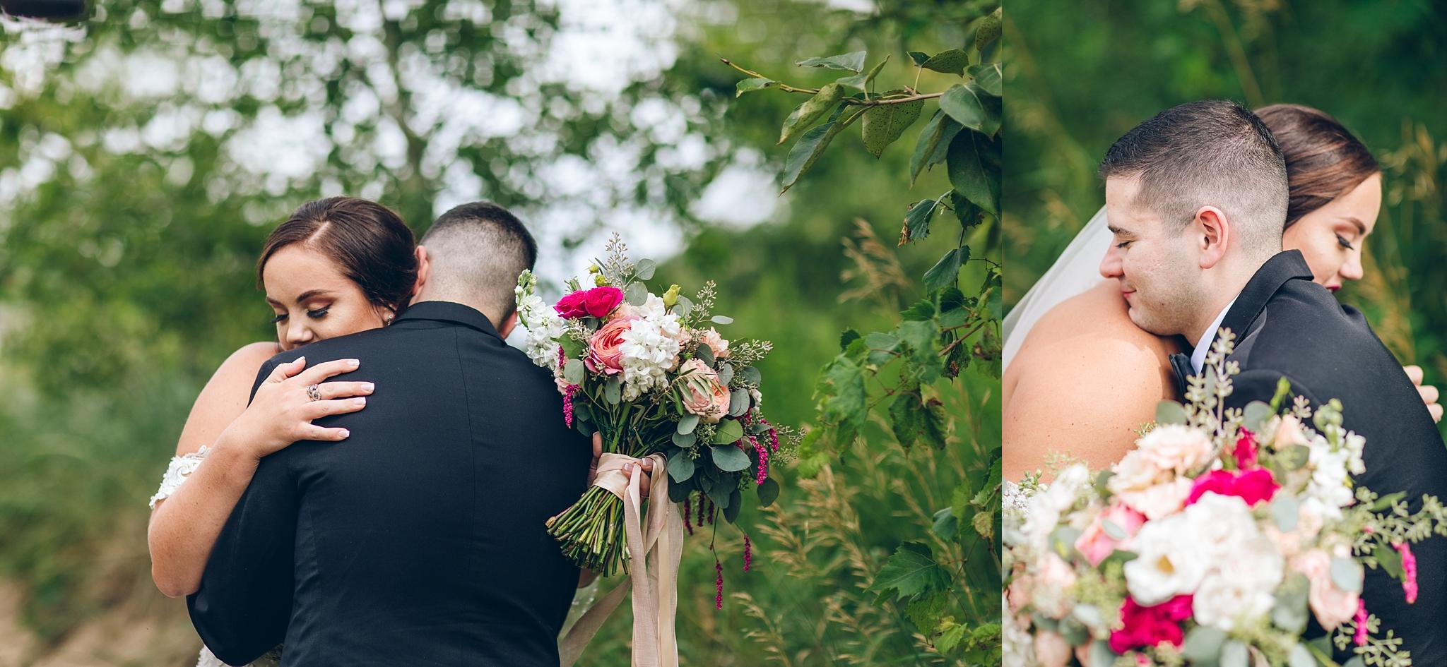 baker-lofts-holland-michigan-wedding-photographer_0335.jpg
