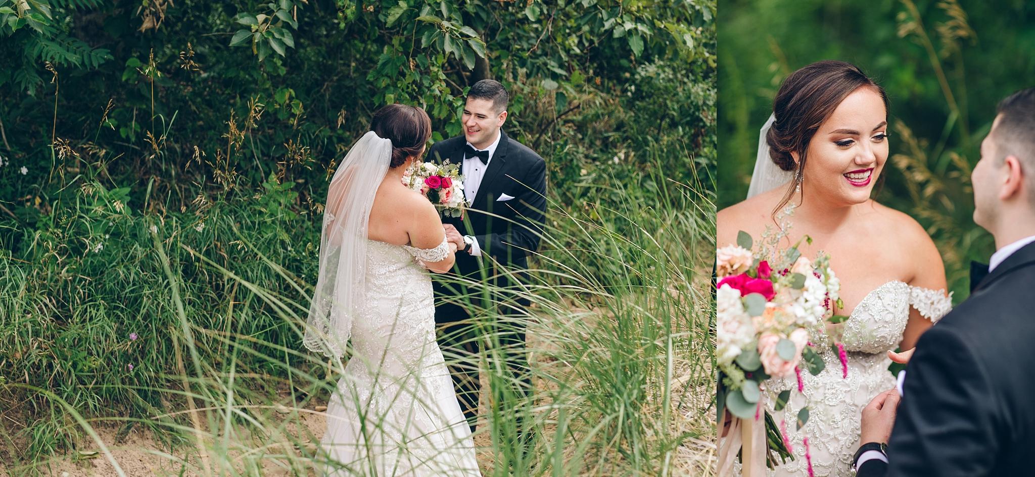 baker-lofts-holland-michigan-wedding-photographer_0334.jpg