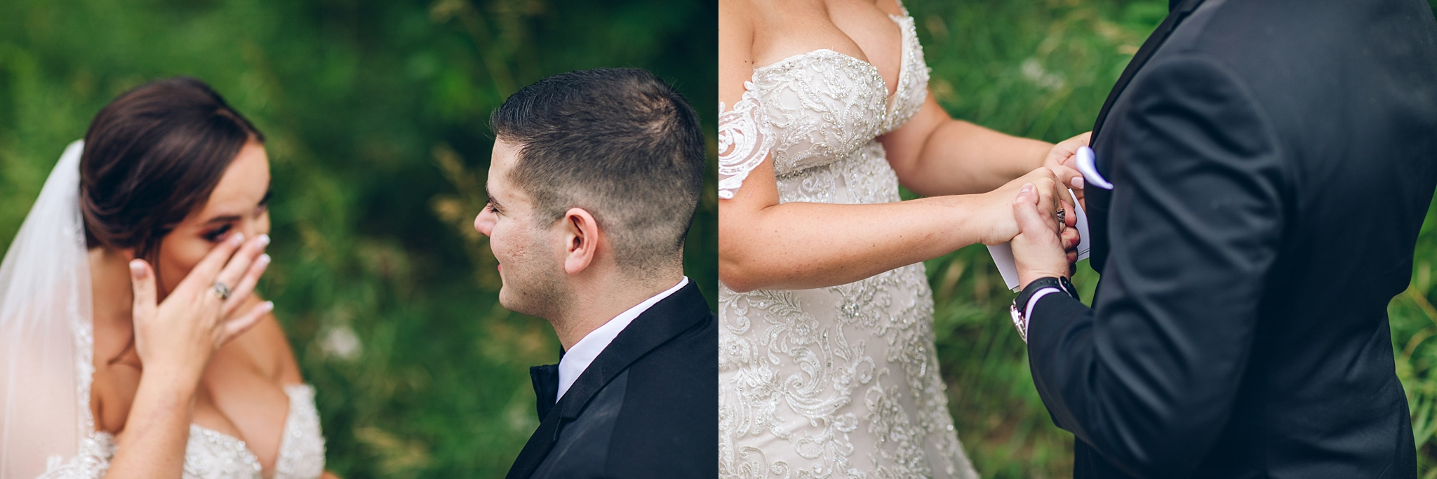 baker-lofts-holland-michigan-wedding-photographer_0336.jpg