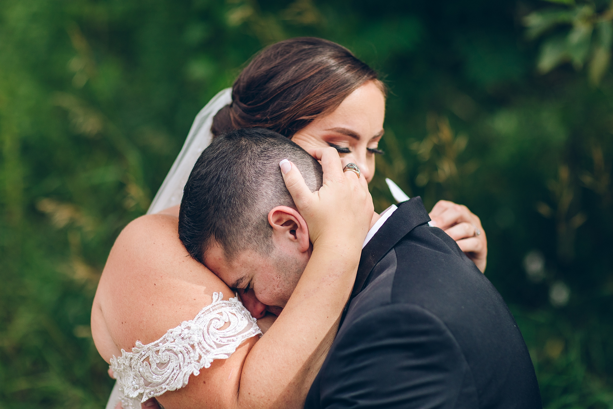 baker-lofts-holland-michigan-wedding-photographer_0337.jpg