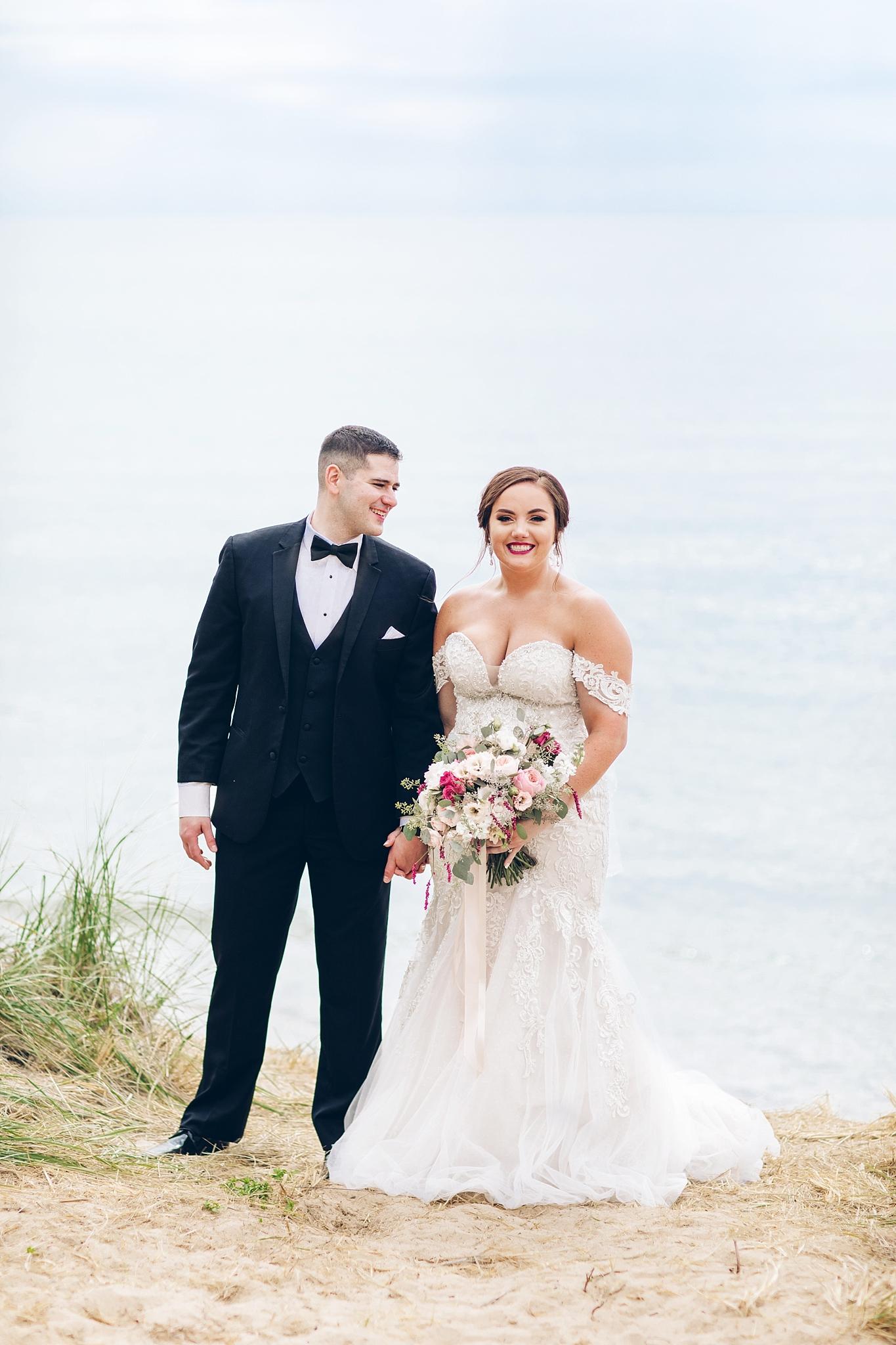 baker-lofts-holland-michigan-wedding-photographer_0342.jpg