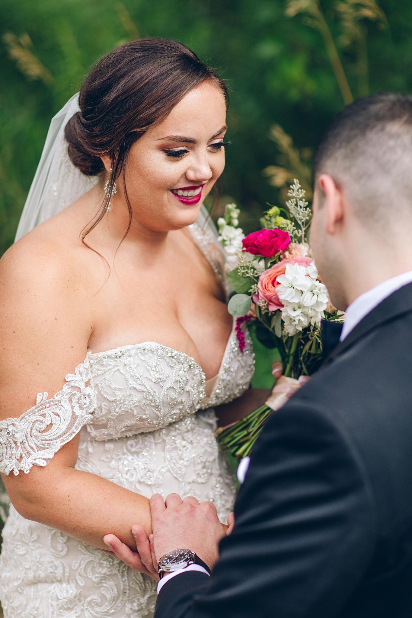 baker-lofts-holland-michigan-wedding-photographer_0345.jpg