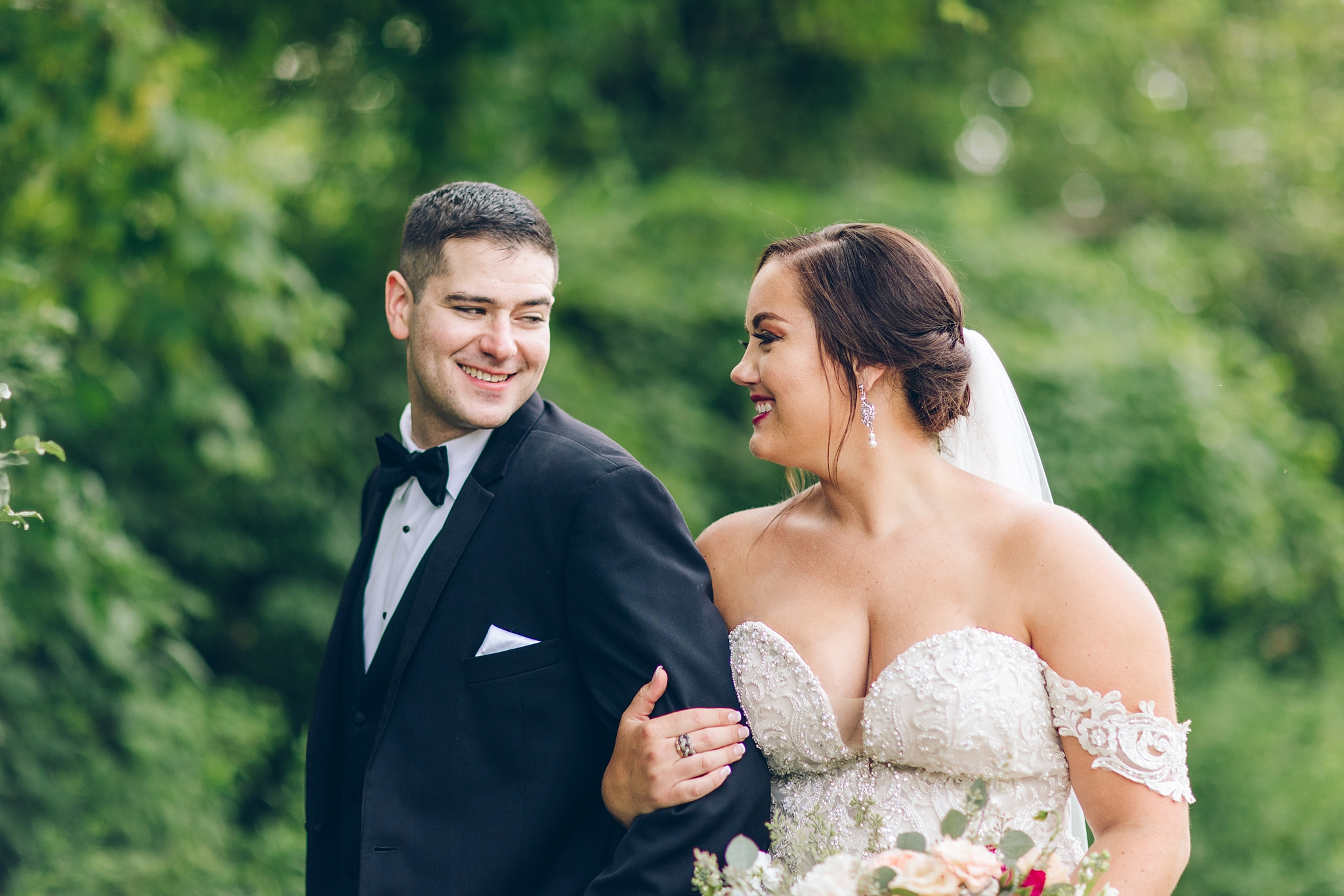 baker-lofts-holland-michigan-wedding-photographer_0346.jpg