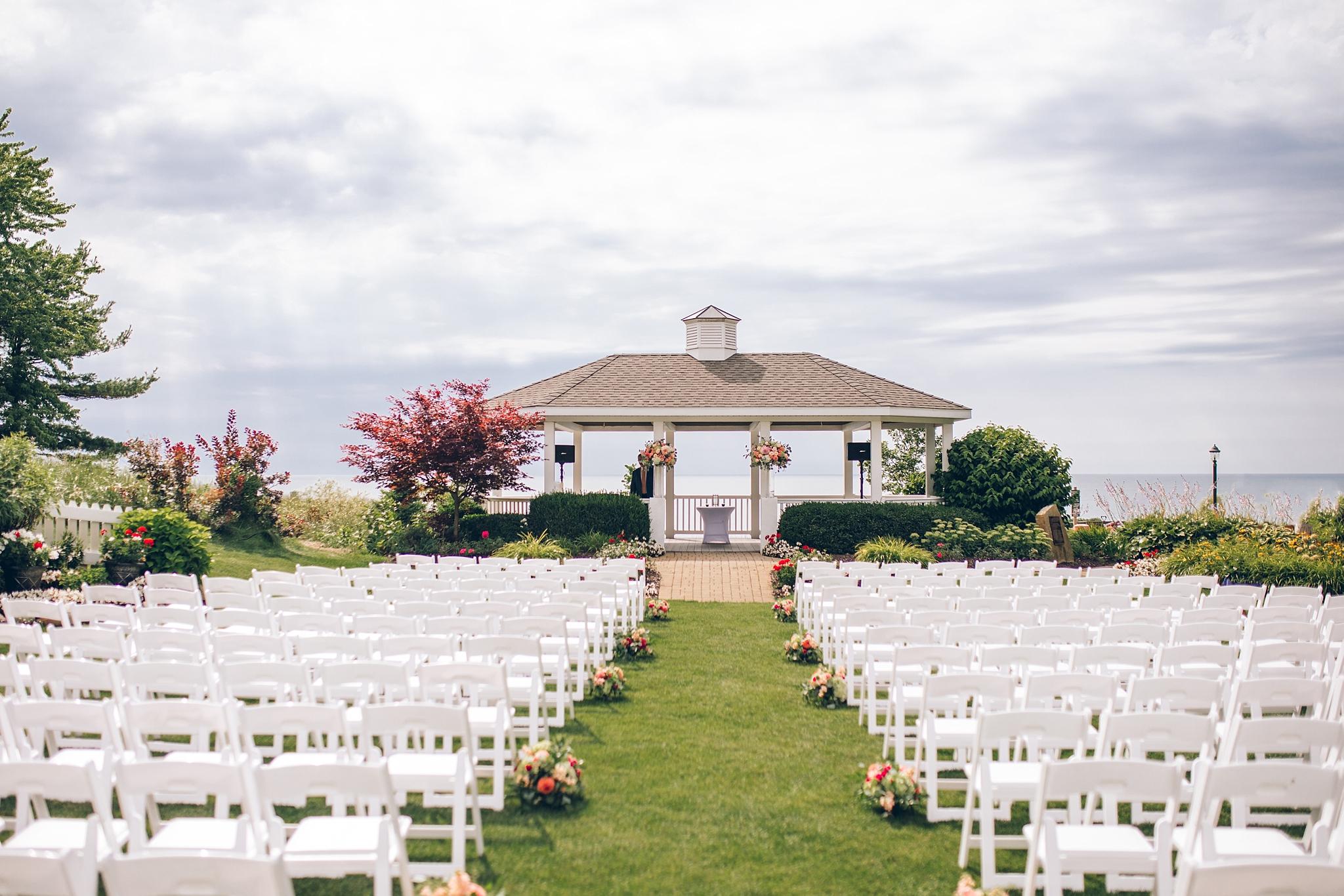 baker-lofts-holland-michigan-wedding-photographer_0347.jpg