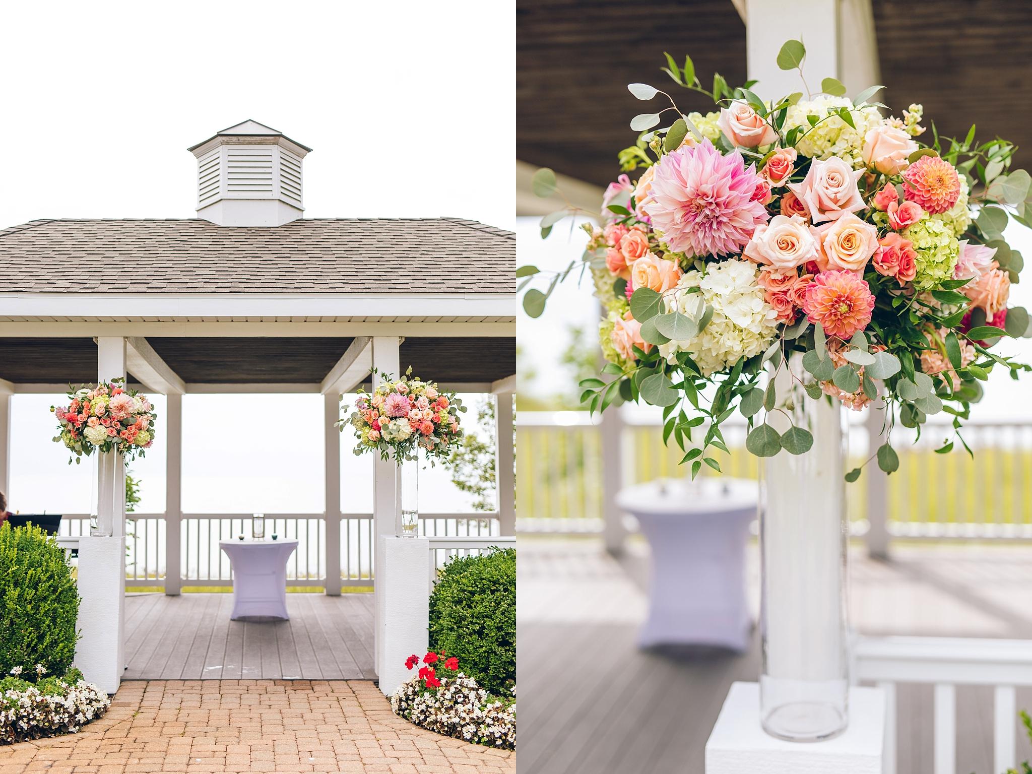 baker-lofts-holland-michigan-wedding-photographer_0348.jpg