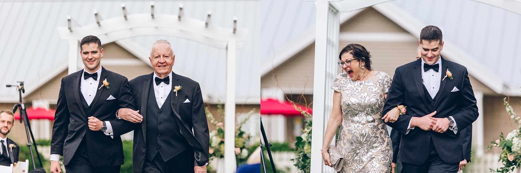 baker-lofts-holland-michigan-wedding-photographer_0351.jpg