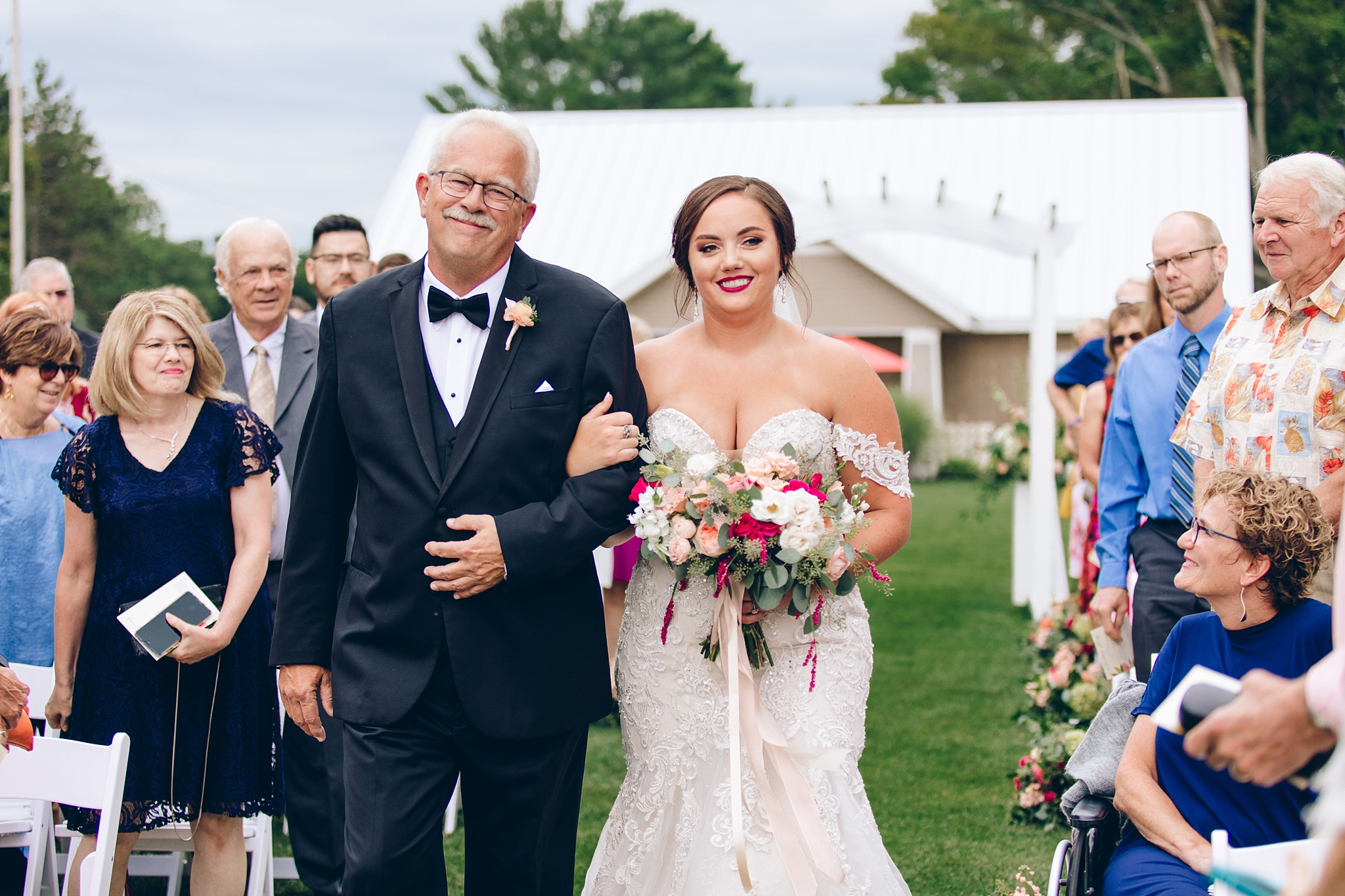 baker-lofts-holland-michigan-wedding-photographer_0352.jpg