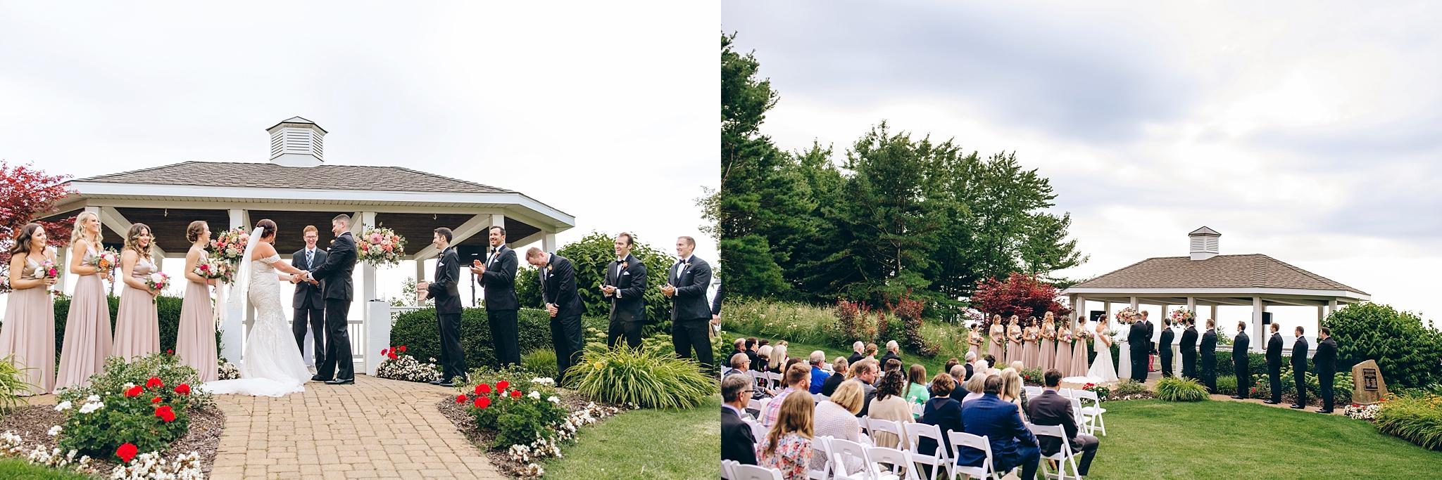 baker-lofts-holland-michigan-wedding-photographer_0355.jpg
