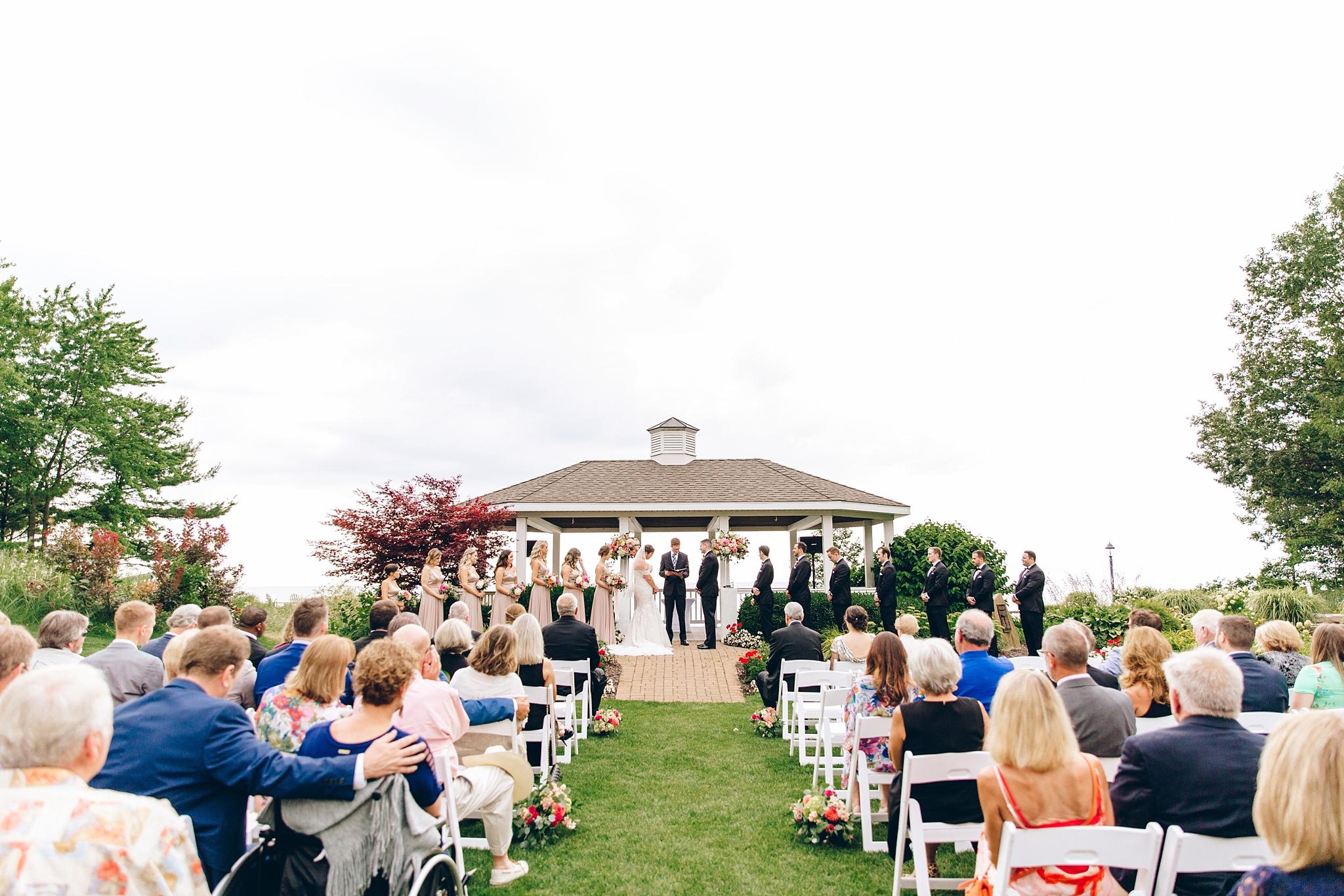 baker-lofts-holland-michigan-wedding-photographer_0354.jpg