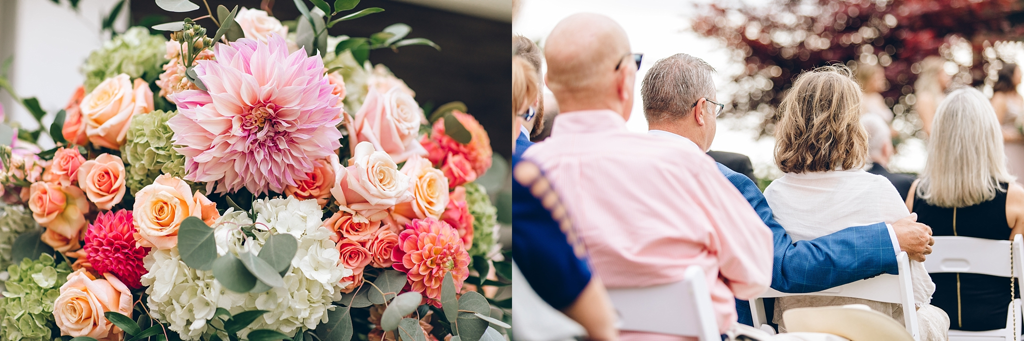 baker-lofts-holland-michigan-wedding-photographer_0357.jpg