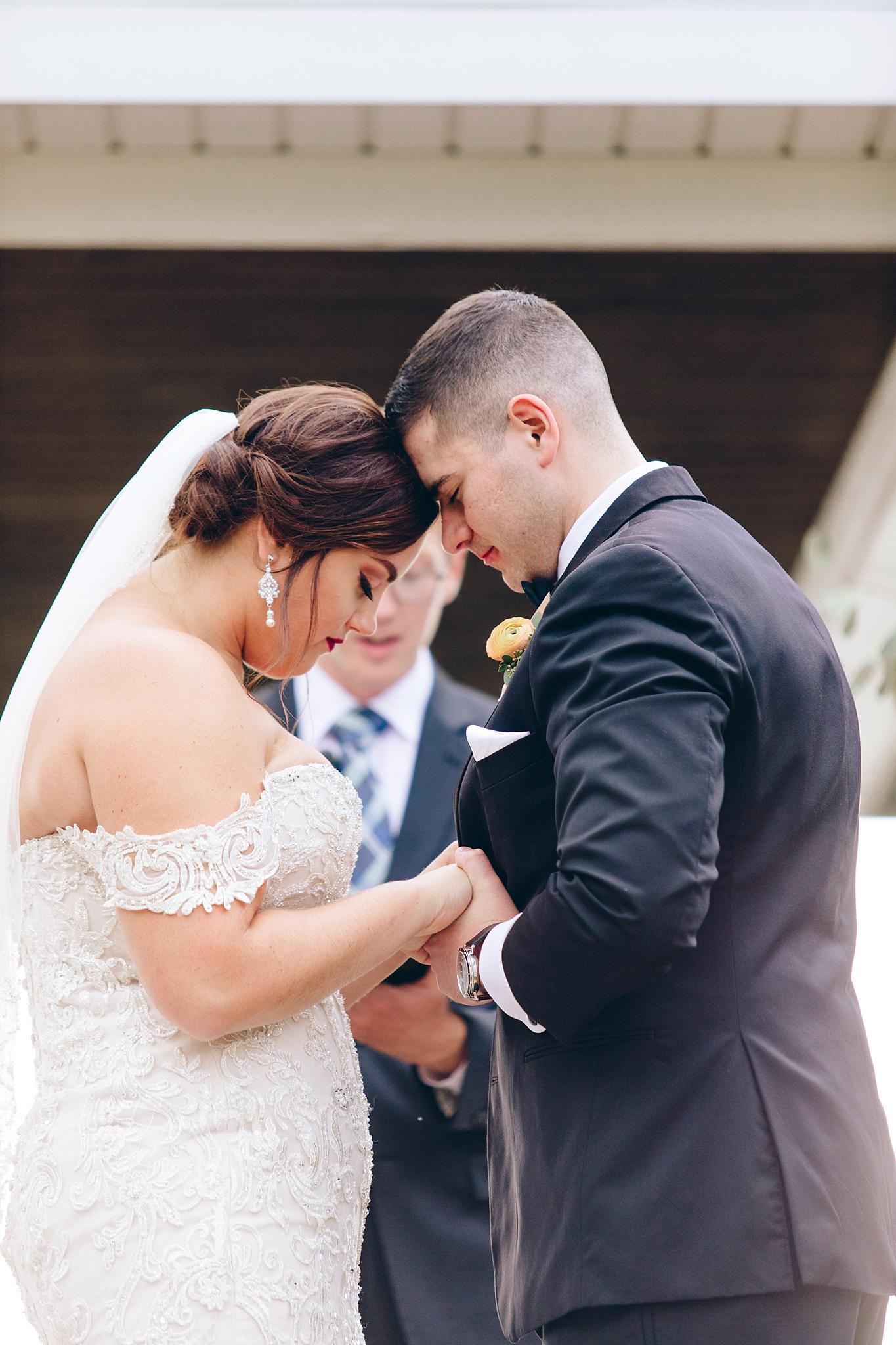 baker-lofts-holland-michigan-wedding-photographer_0358.jpg