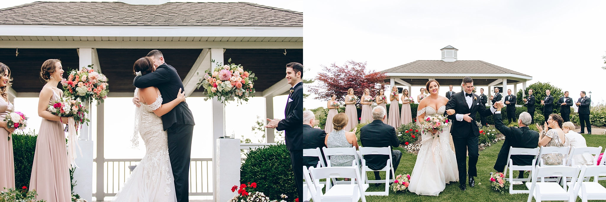 baker-lofts-holland-michigan-wedding-photographer_0359.jpg