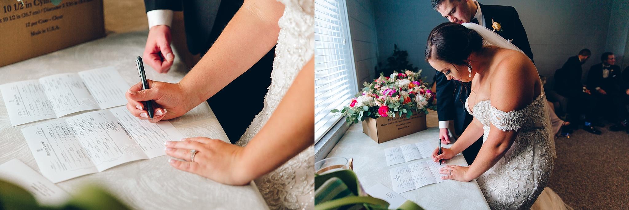 baker-lofts-holland-michigan-wedding-photographer_0361.jpg