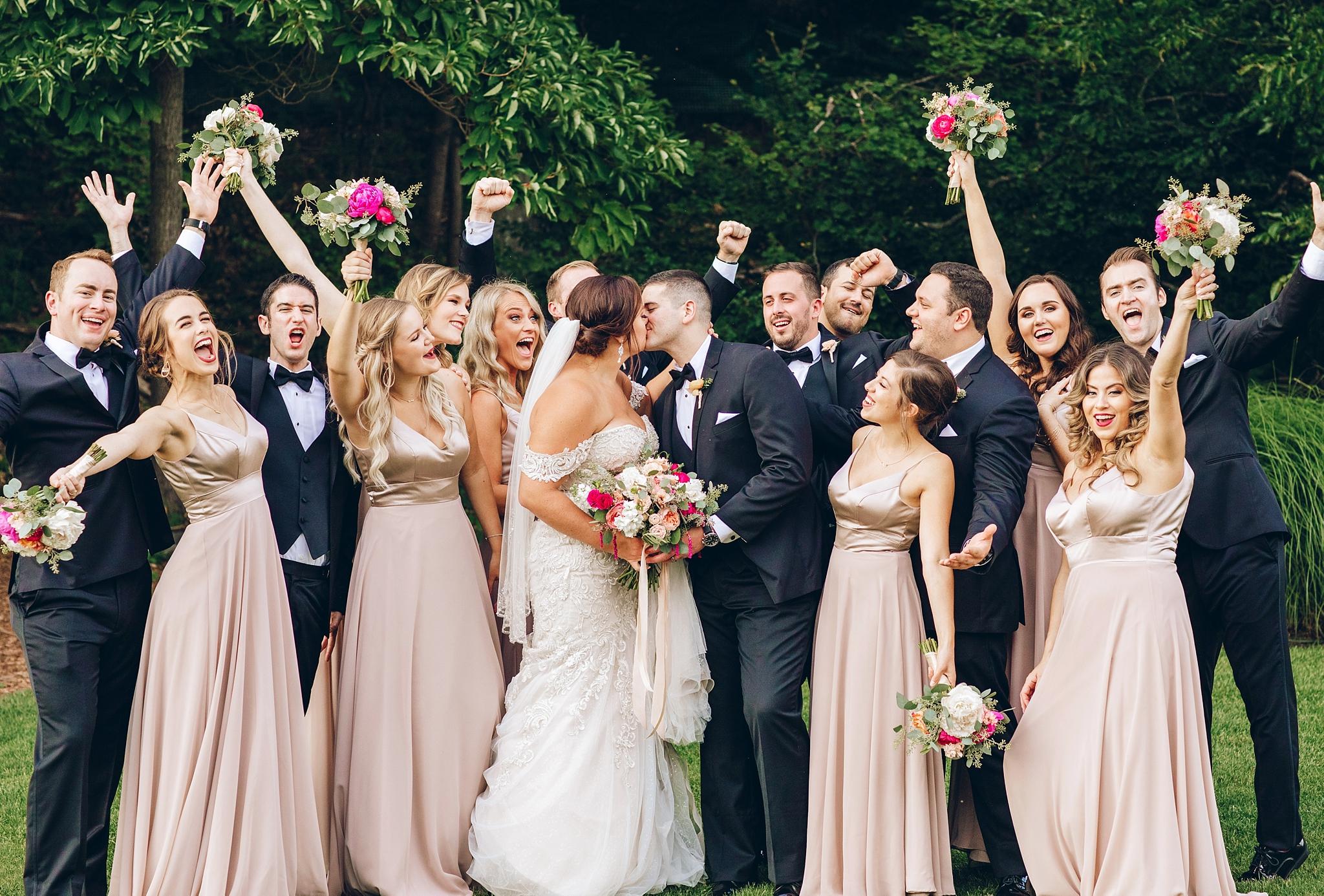 baker-lofts-holland-michigan-wedding-photographer_0367.jpg