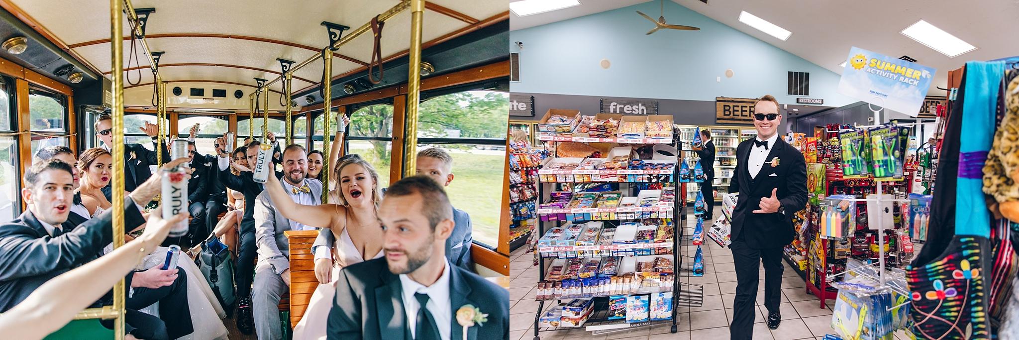 baker-lofts-holland-michigan-wedding-photographer_0371.jpg