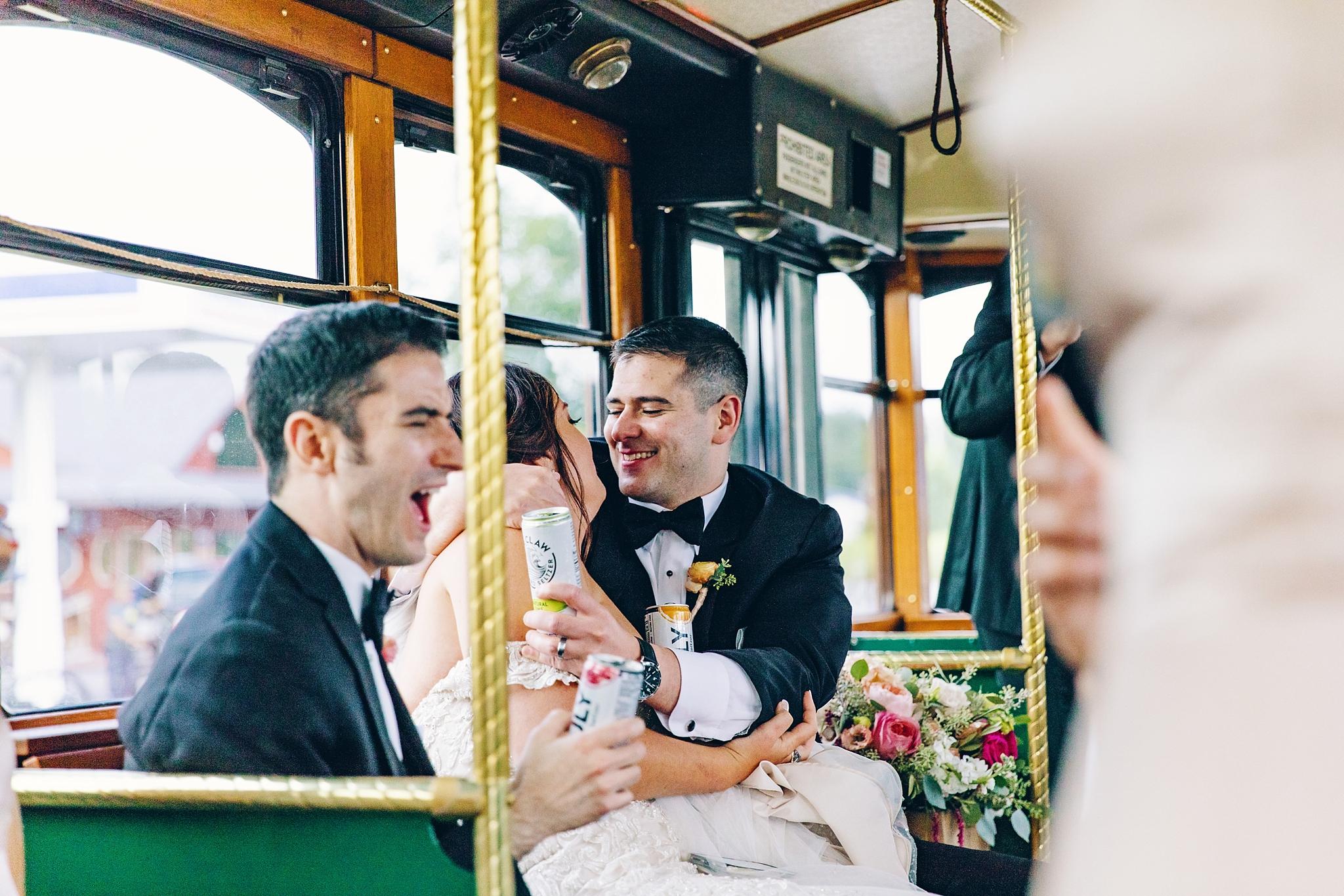 baker-lofts-holland-michigan-wedding-photographer_0372.jpg