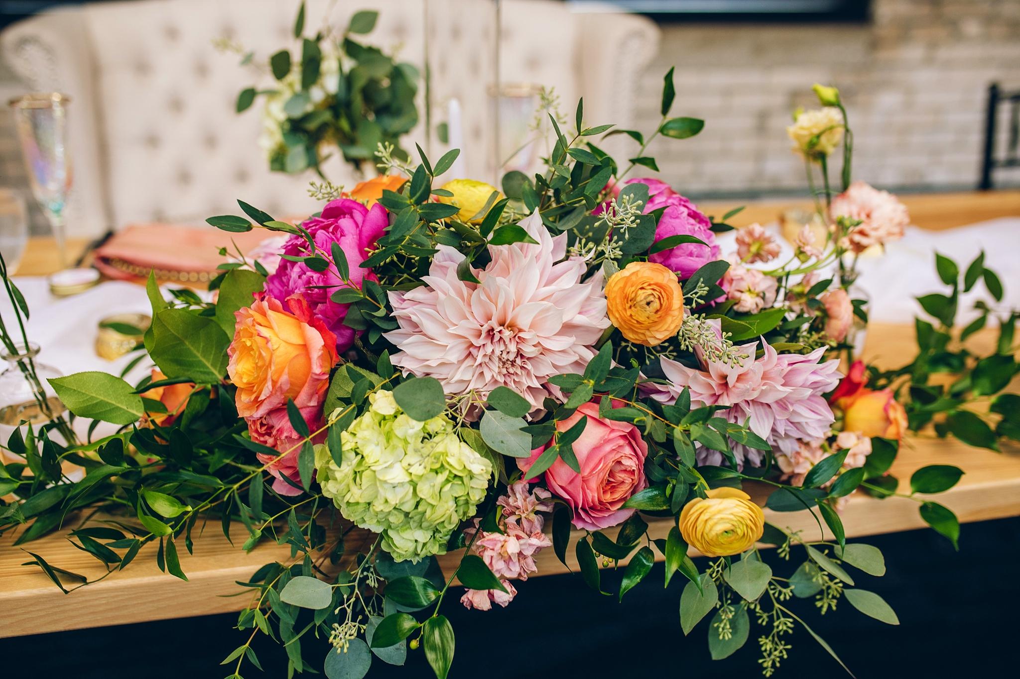 baker-lofts-holland-michigan-wedding-photographer_0376.jpg